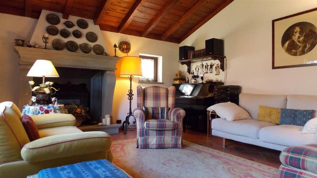 Vimercate-villa-in-vendita (2)