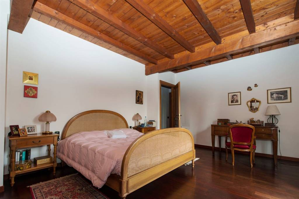Vimercate-villa-in-vendita (3)