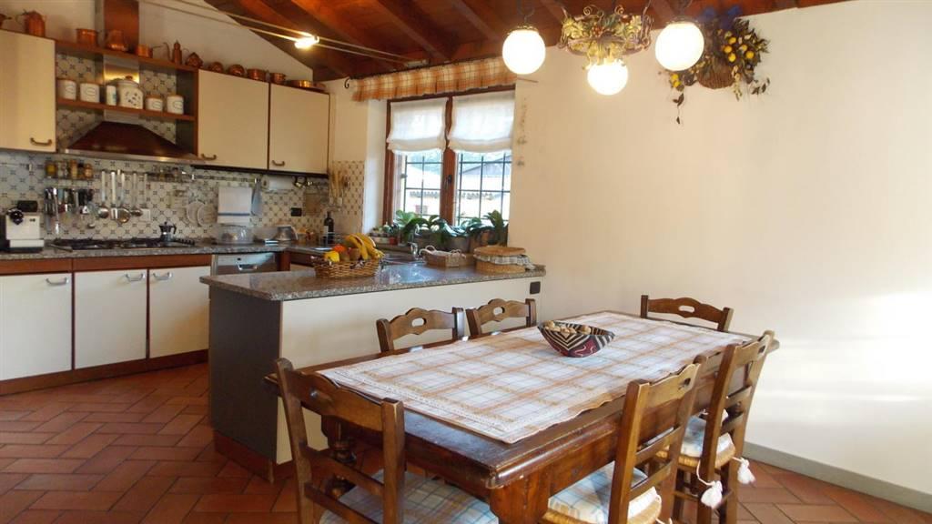 Vimercate-villa-in-vendita (4)