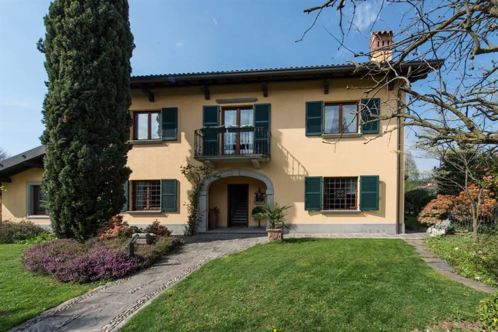 Vimercate-villa-in-vendita (6)