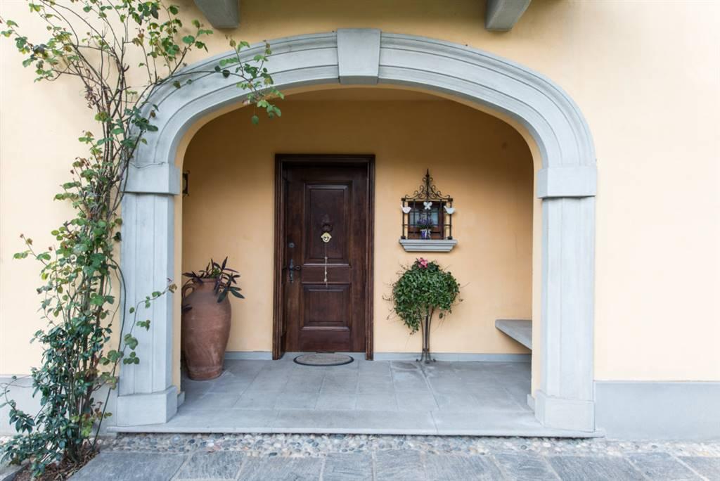 Vimercate-villa-in-vendita (7)