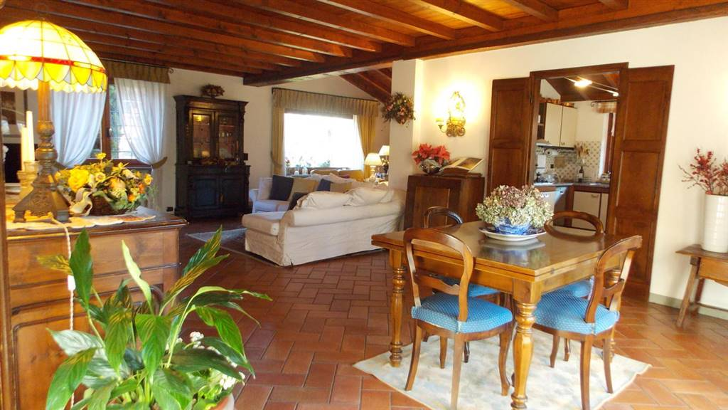 Vimercate-villa-in-vendita (8)