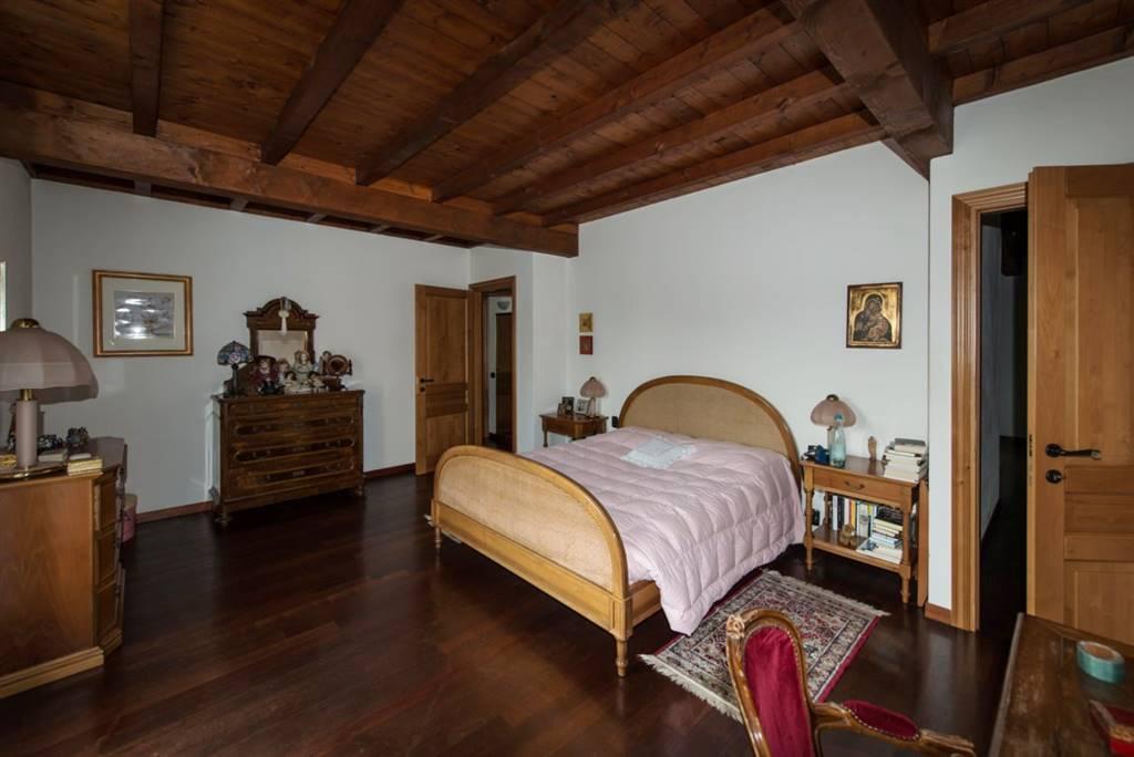 Vimercate-villa-in-vendita