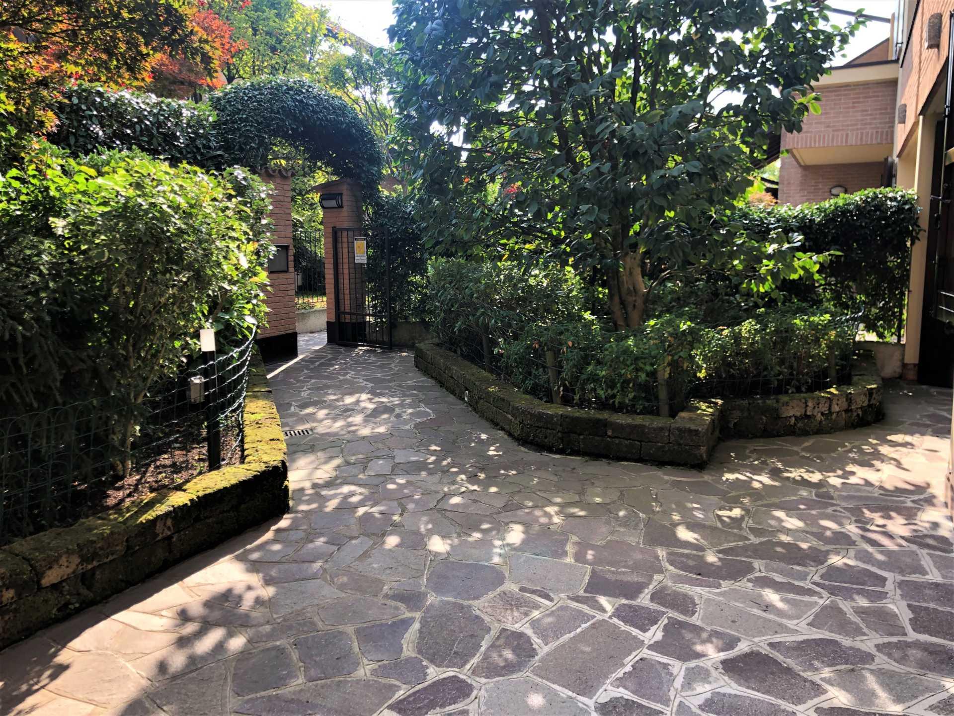 villa-in-vendita a-Vimercate-Oreno (4)