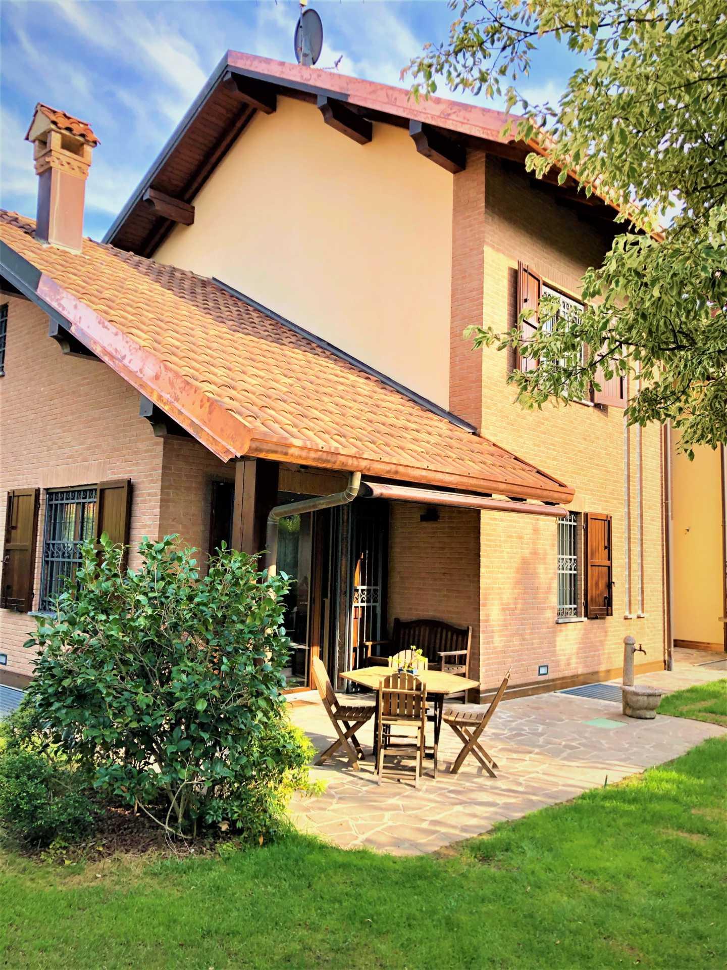 villa-in-vendita a-Vimercate-Oreno (5)