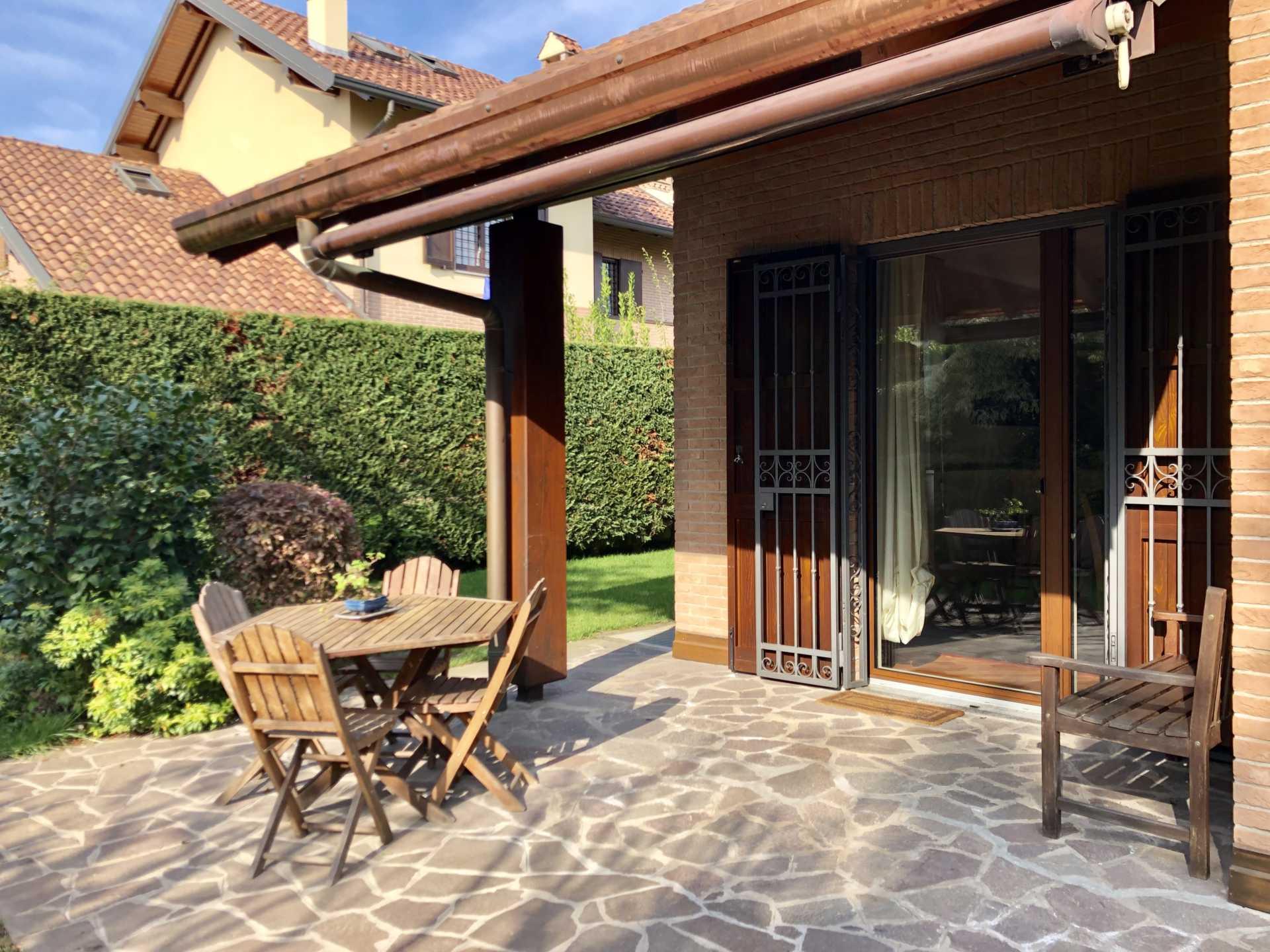 villa-in-vendita a-Vimercate-Oreno (6)