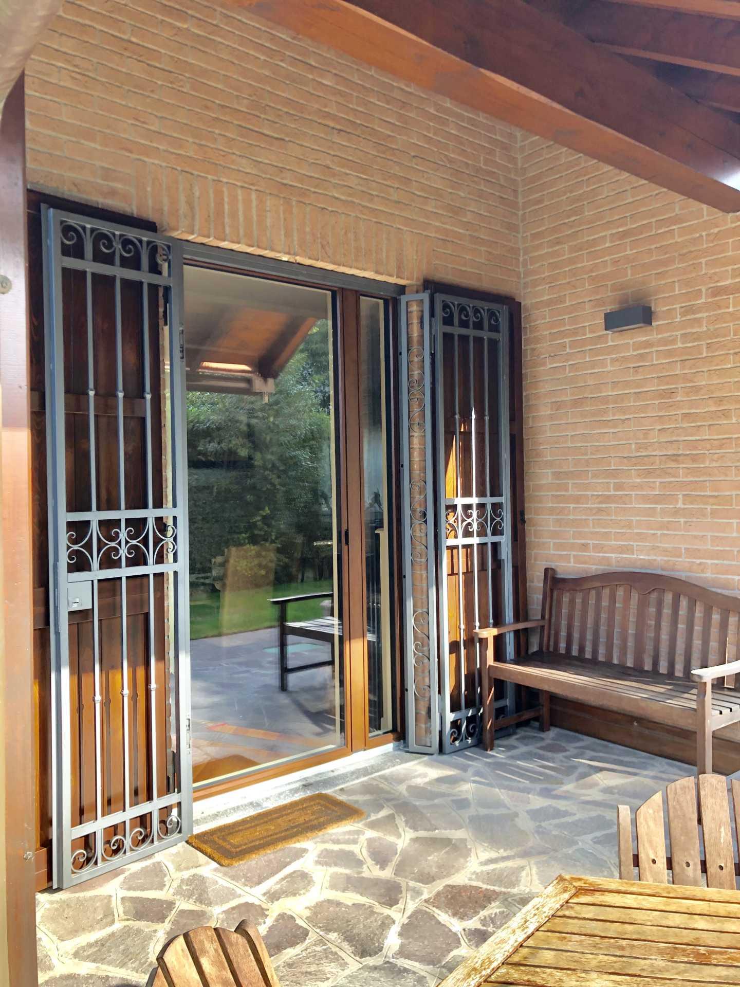 villa-in-vendita a-Vimercate-Oreno (7)
