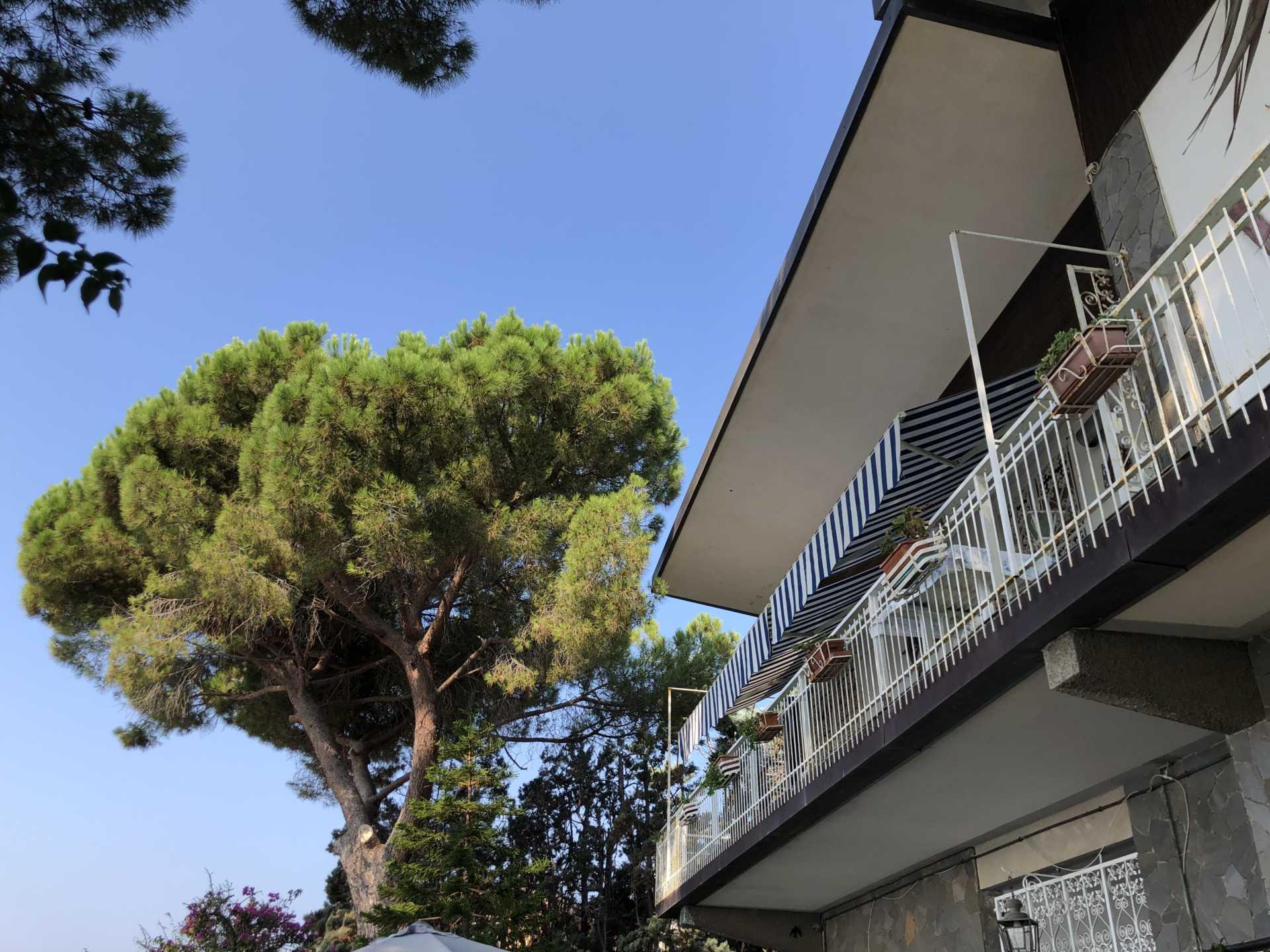 villa singola a cogoleto genova (5)