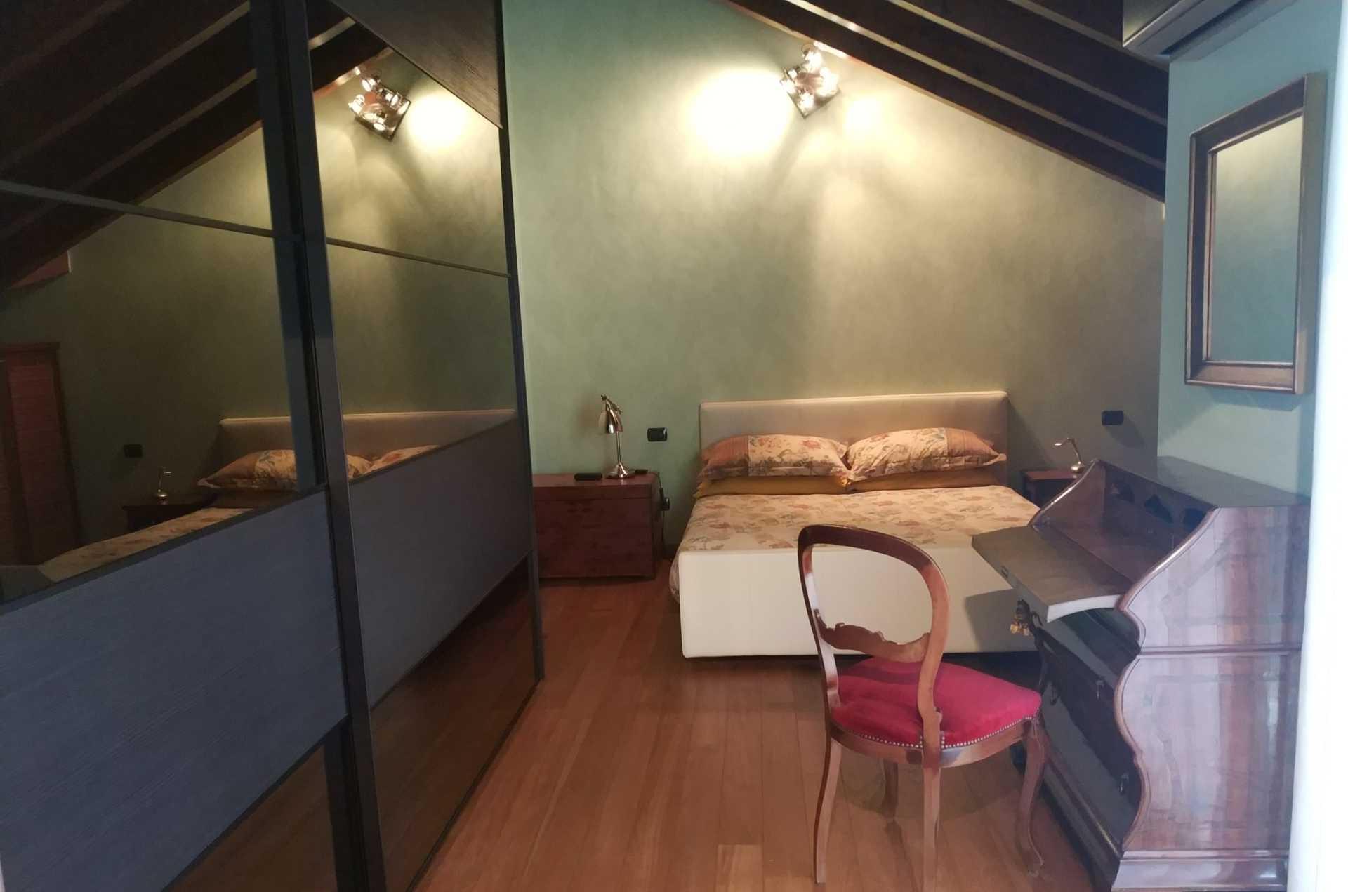 3 locali in vendita a cavenago brianza (2)