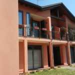 Protetto: Vendita appartamento 3 locali in Cavenago Brianza