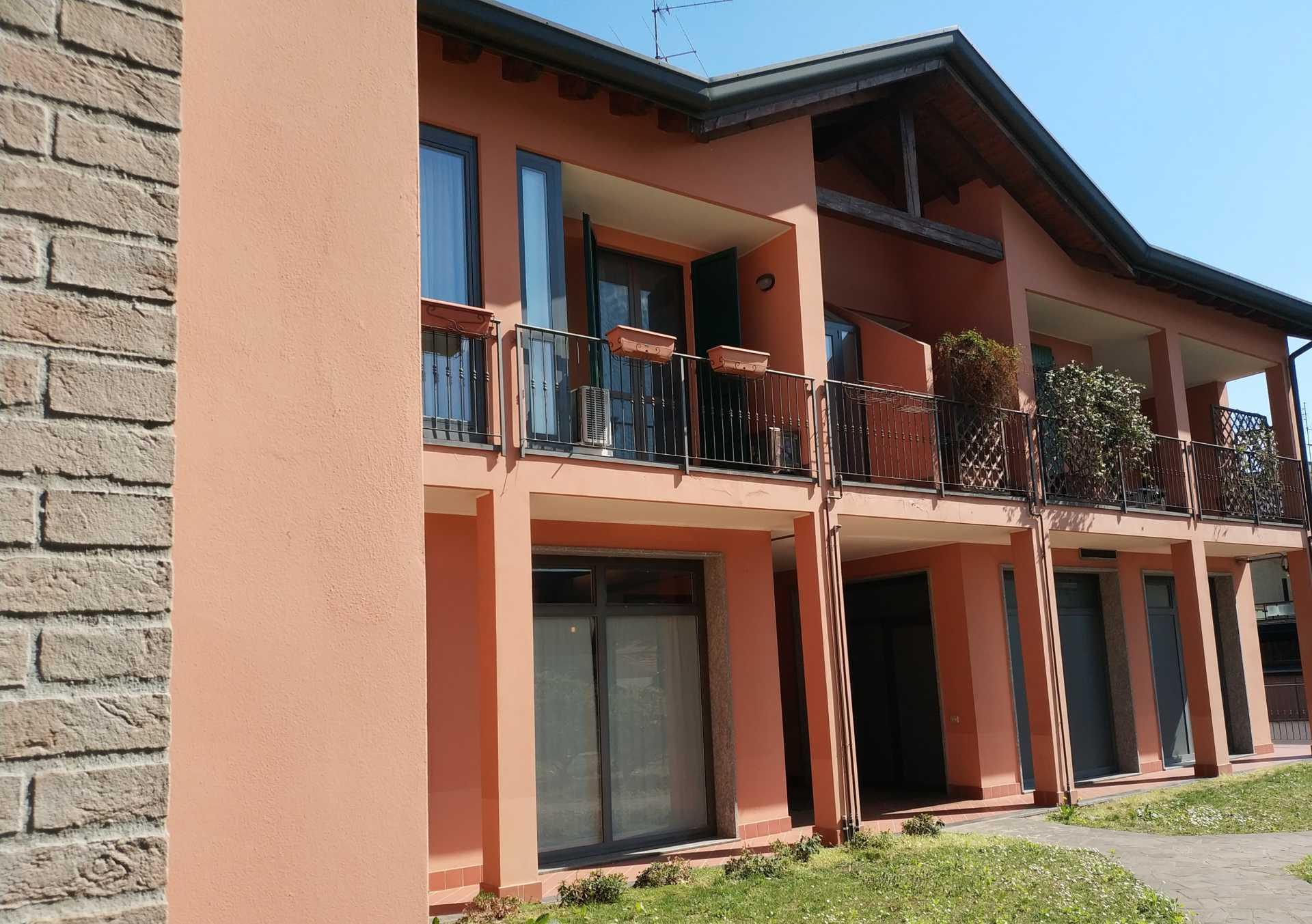 3 locali in vendita a cavenago brianza (5)