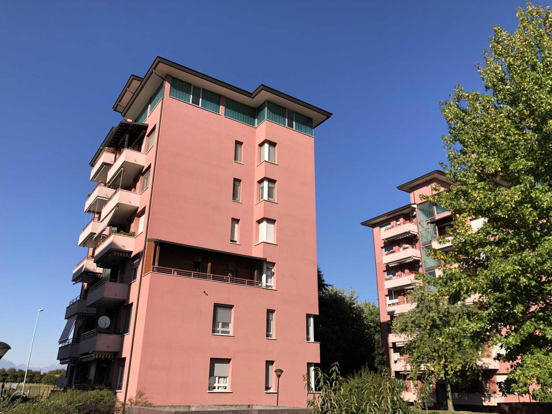 Cavenago-appartamento-4-locali (1)