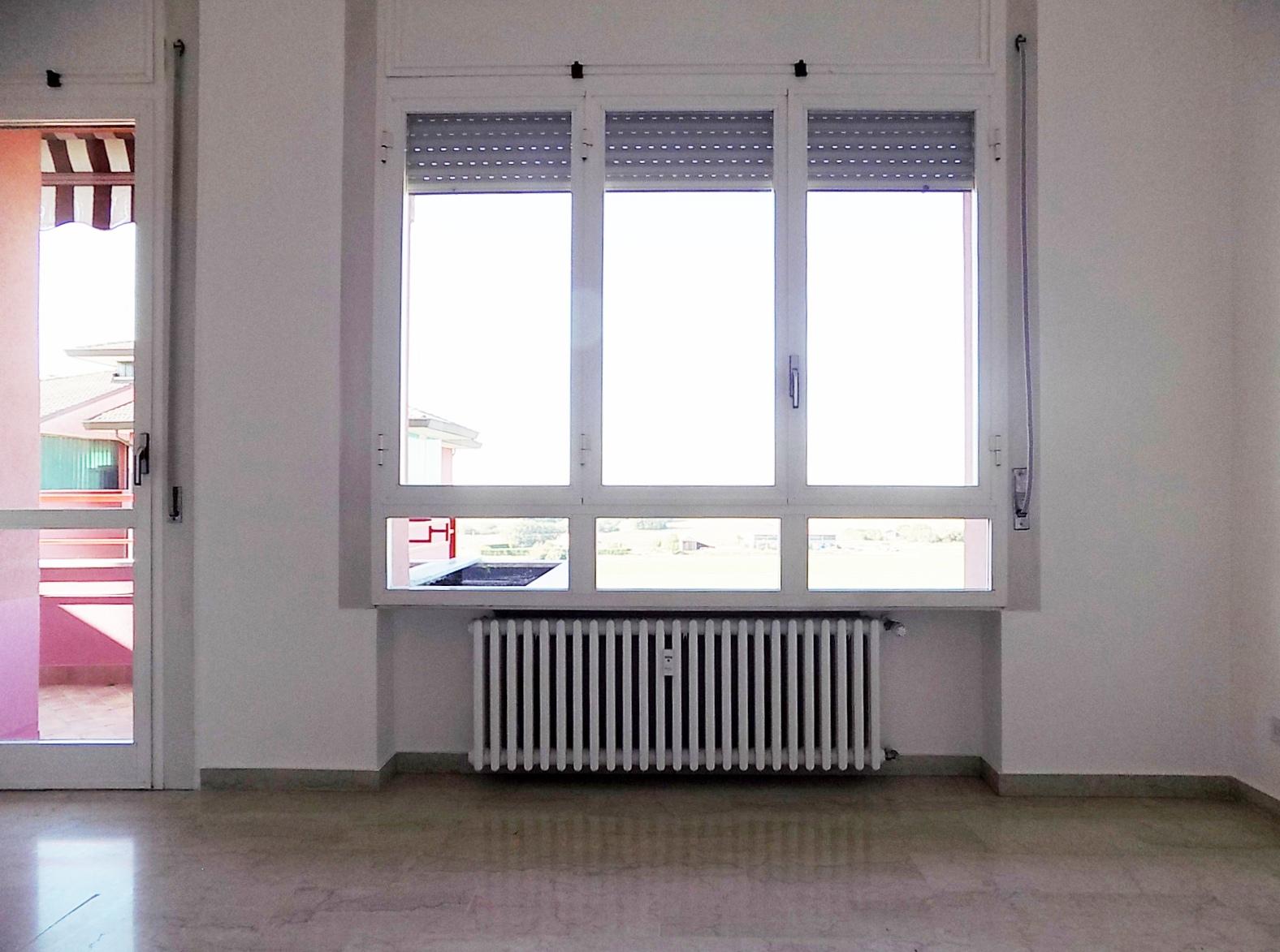 Cavenago-appartamento-4-locali (15)