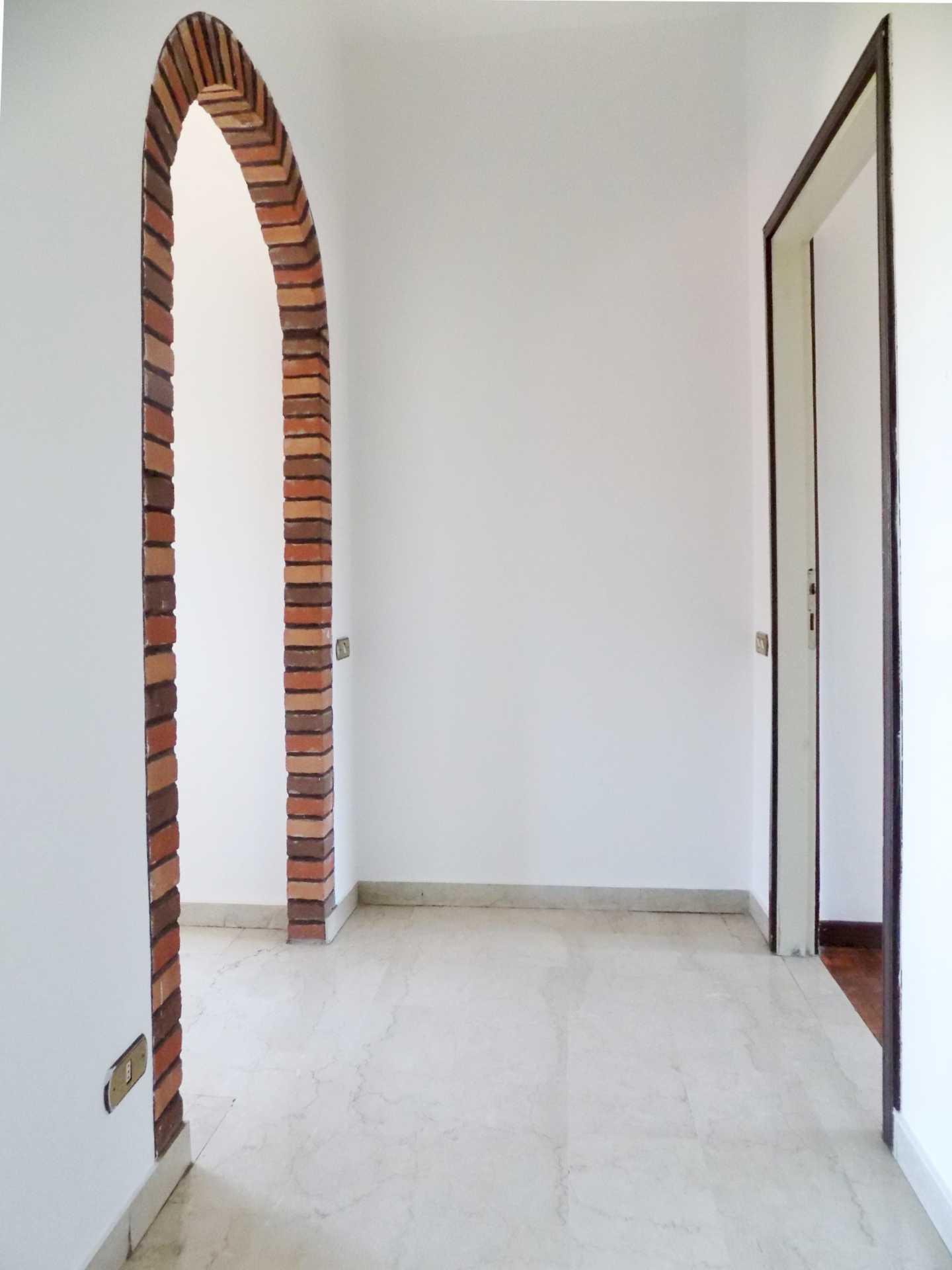 Cavenago-appartamento-4-locali (2)