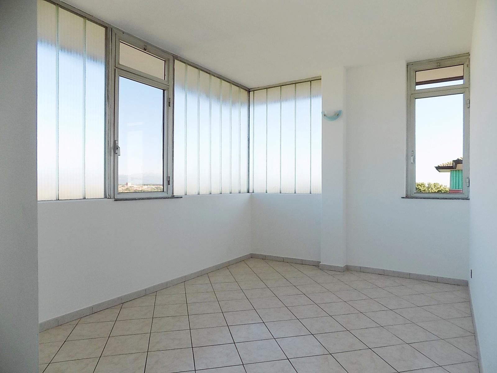 Cavenago-appartamento-4-locali (22)