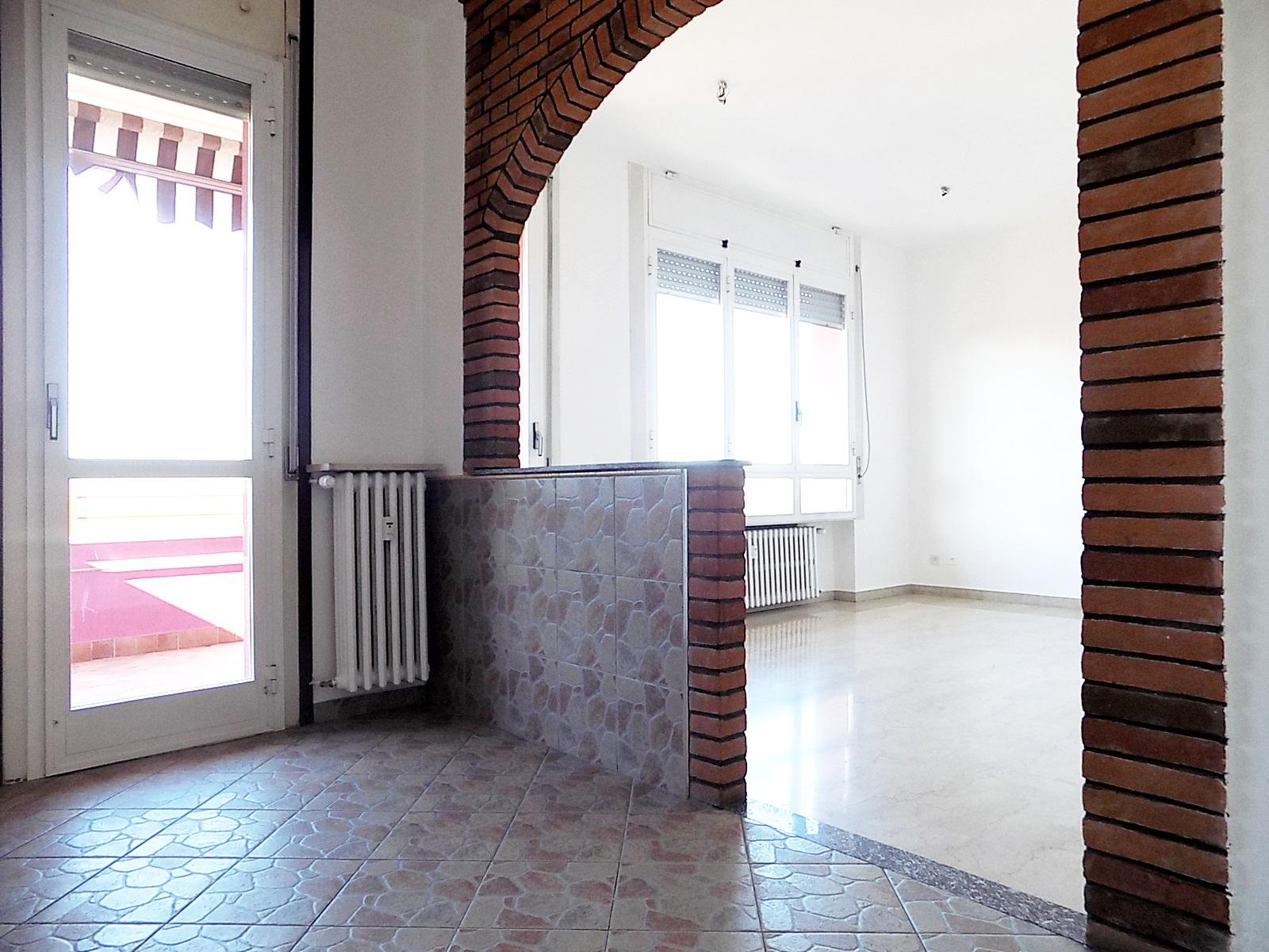 Cavenago-appartamento-4-locali (28)