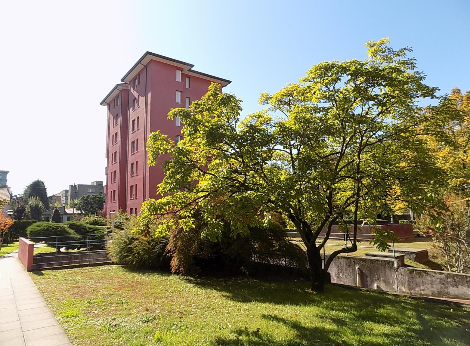 Cavenago-appartamento-4-locali (29)