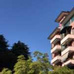 Cavenago appartamento 4 locali ultimo piano vendita