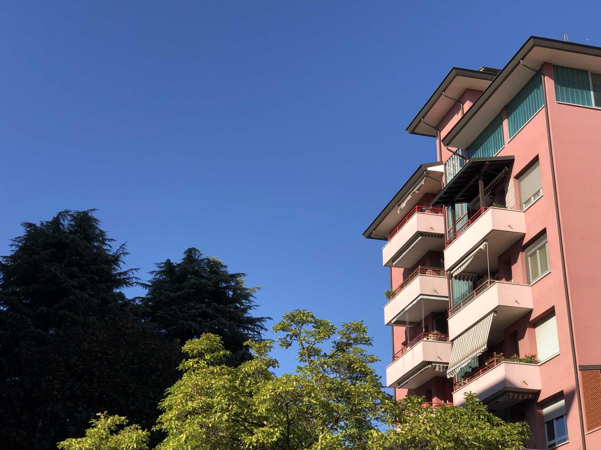 Cavenago-appartamento-4-locali (3)