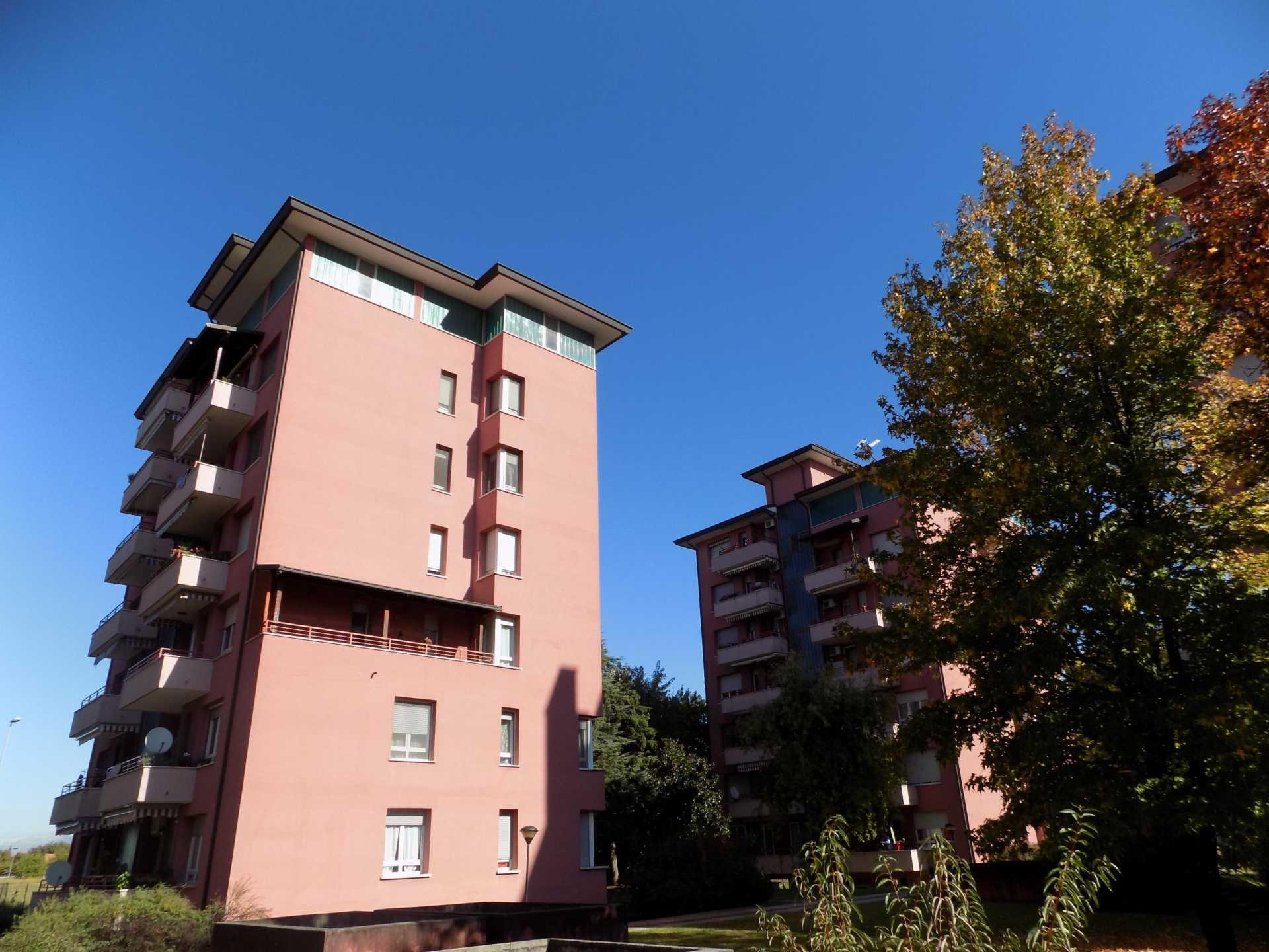Cavenago-appartamento-4-locali (30)