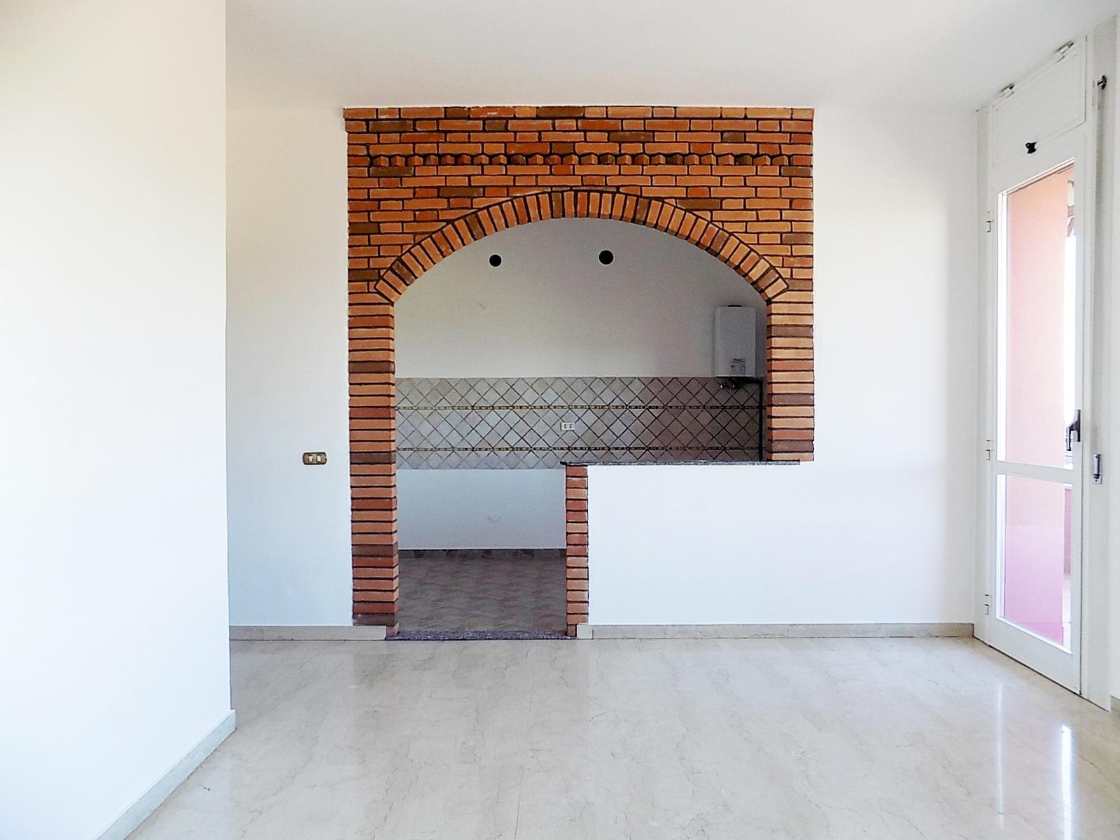 Cavenago-appartamento-4-locali (5)