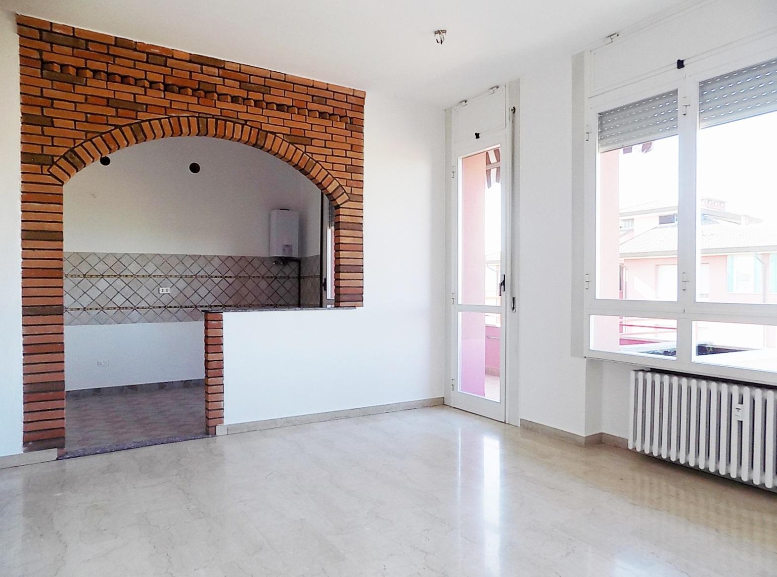 Cavenago-appartamento-4-locali (7)