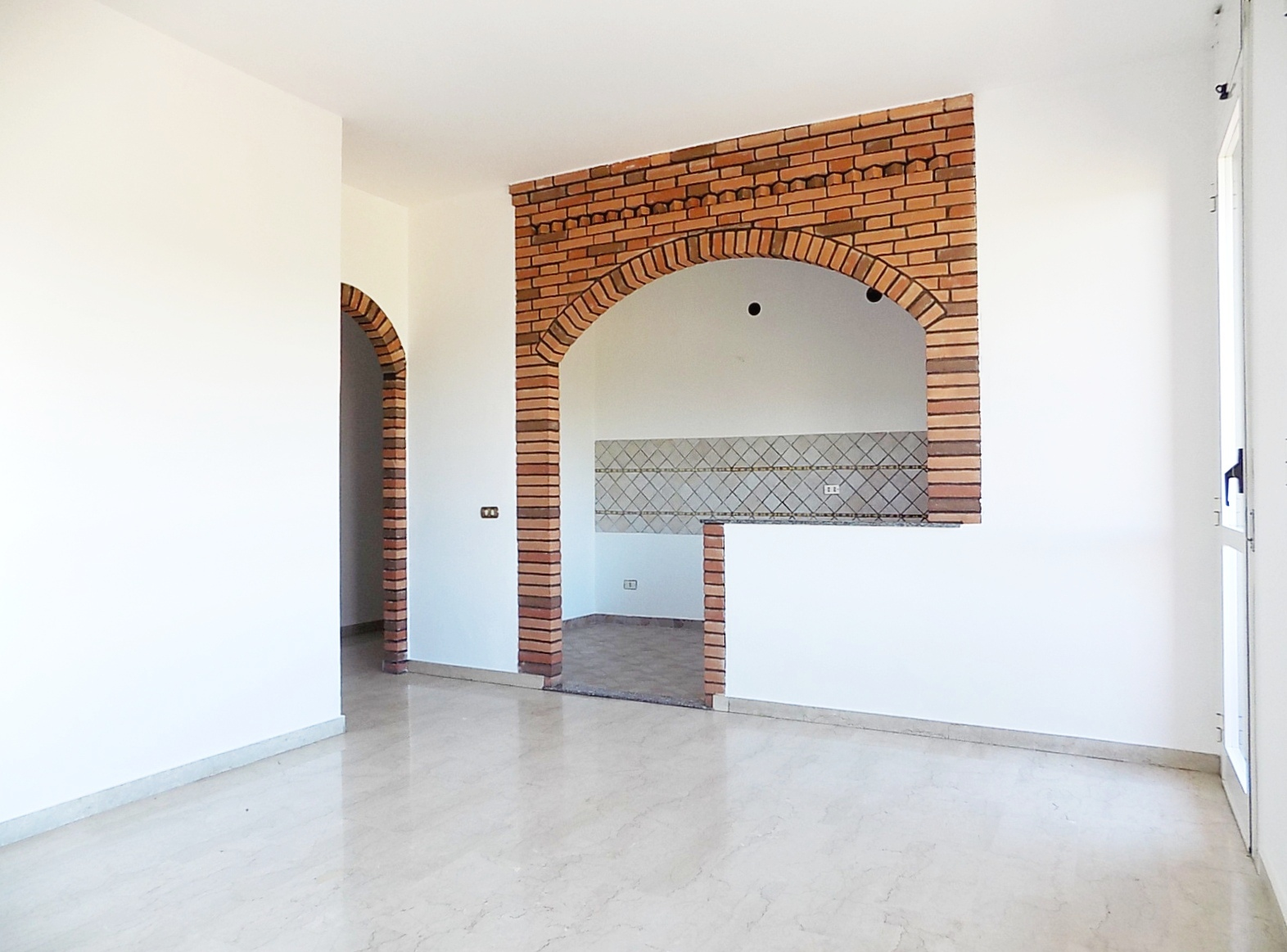 Cavenago-appartamento-4-locali (8)