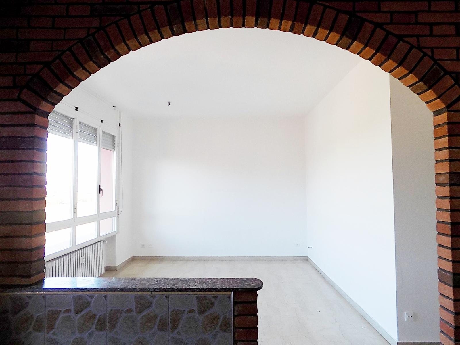 Cavenago-appartamento-4-locali (9)
