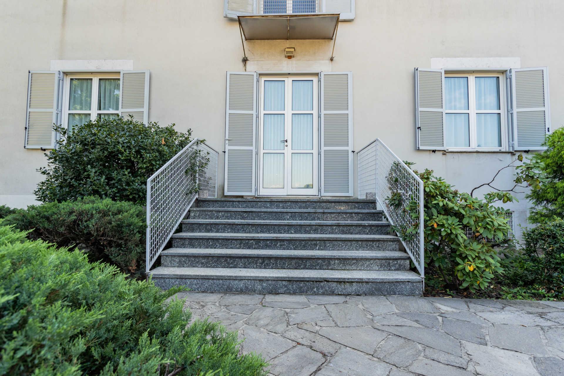 Villa-in-vendita-a-Cesano-Maderno (11)