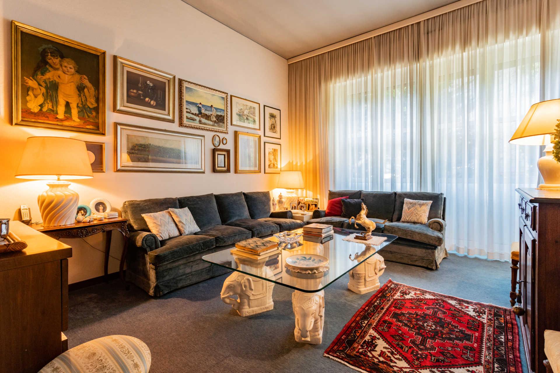 Villa-in-vendita-a-Cesano-Maderno (12)