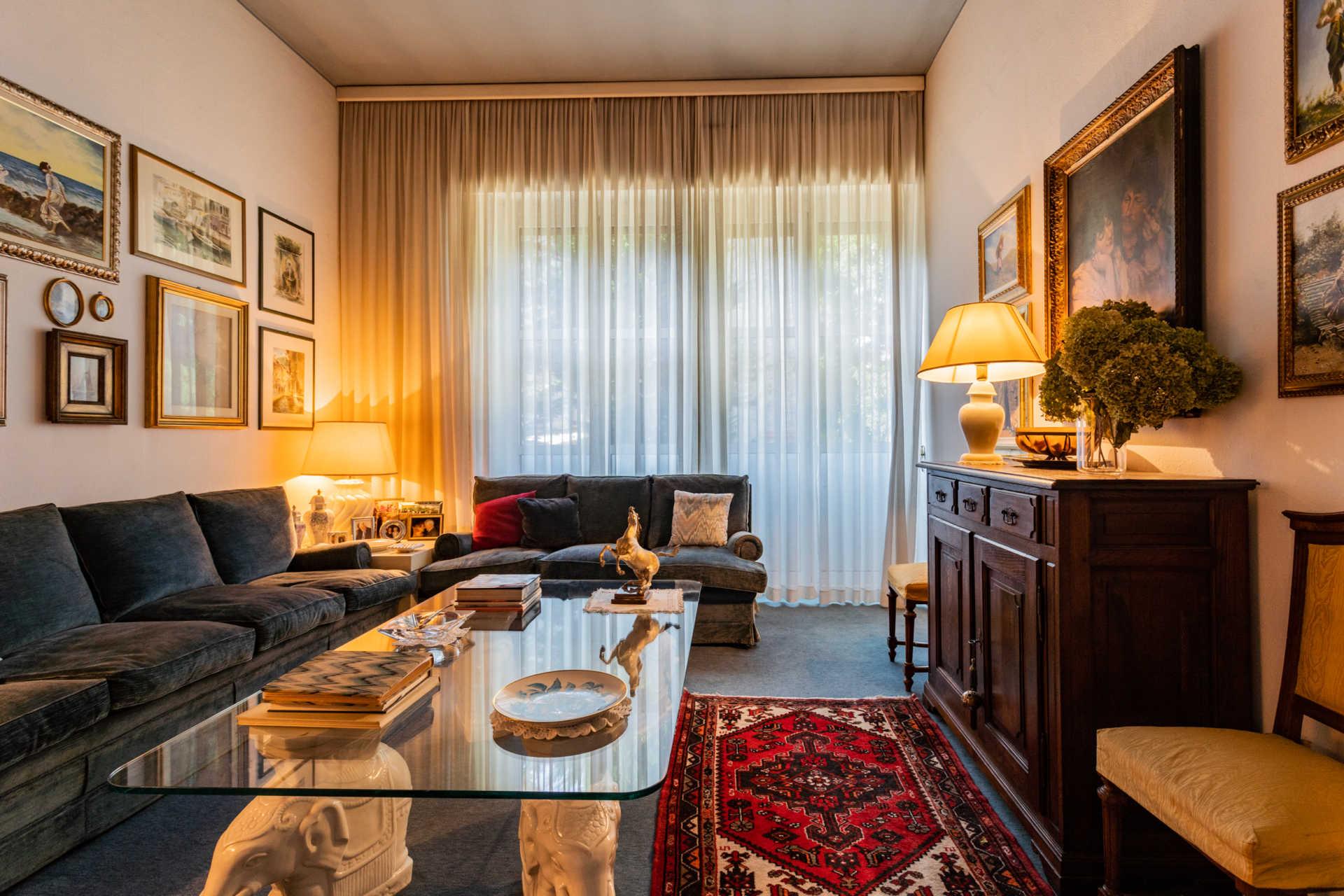 Villa-in-vendita-a-Cesano-Maderno (13)
