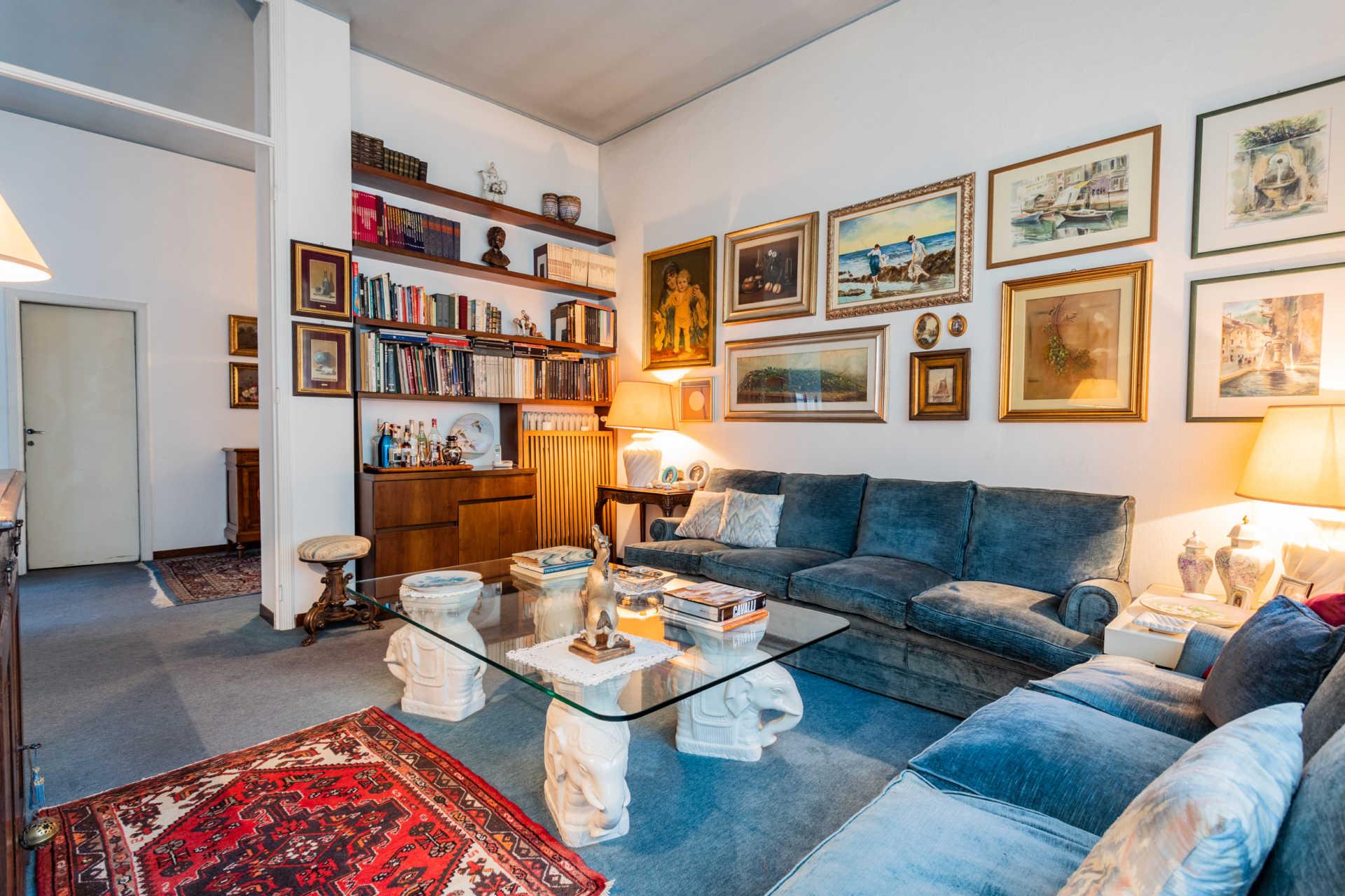 Villa-in-vendita-a-Cesano-Maderno (14)