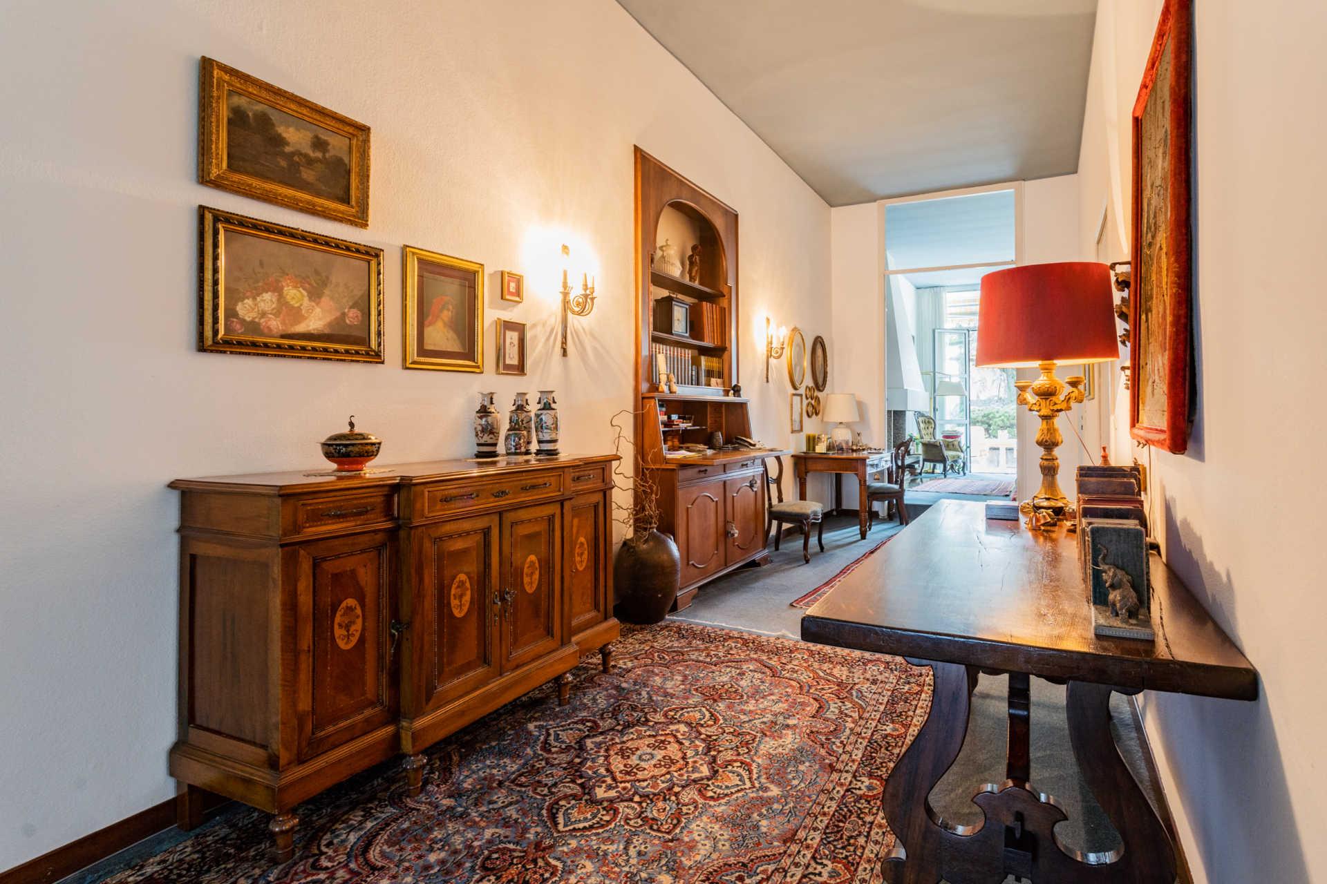 Villa-in-vendita-a-Cesano-Maderno (17)