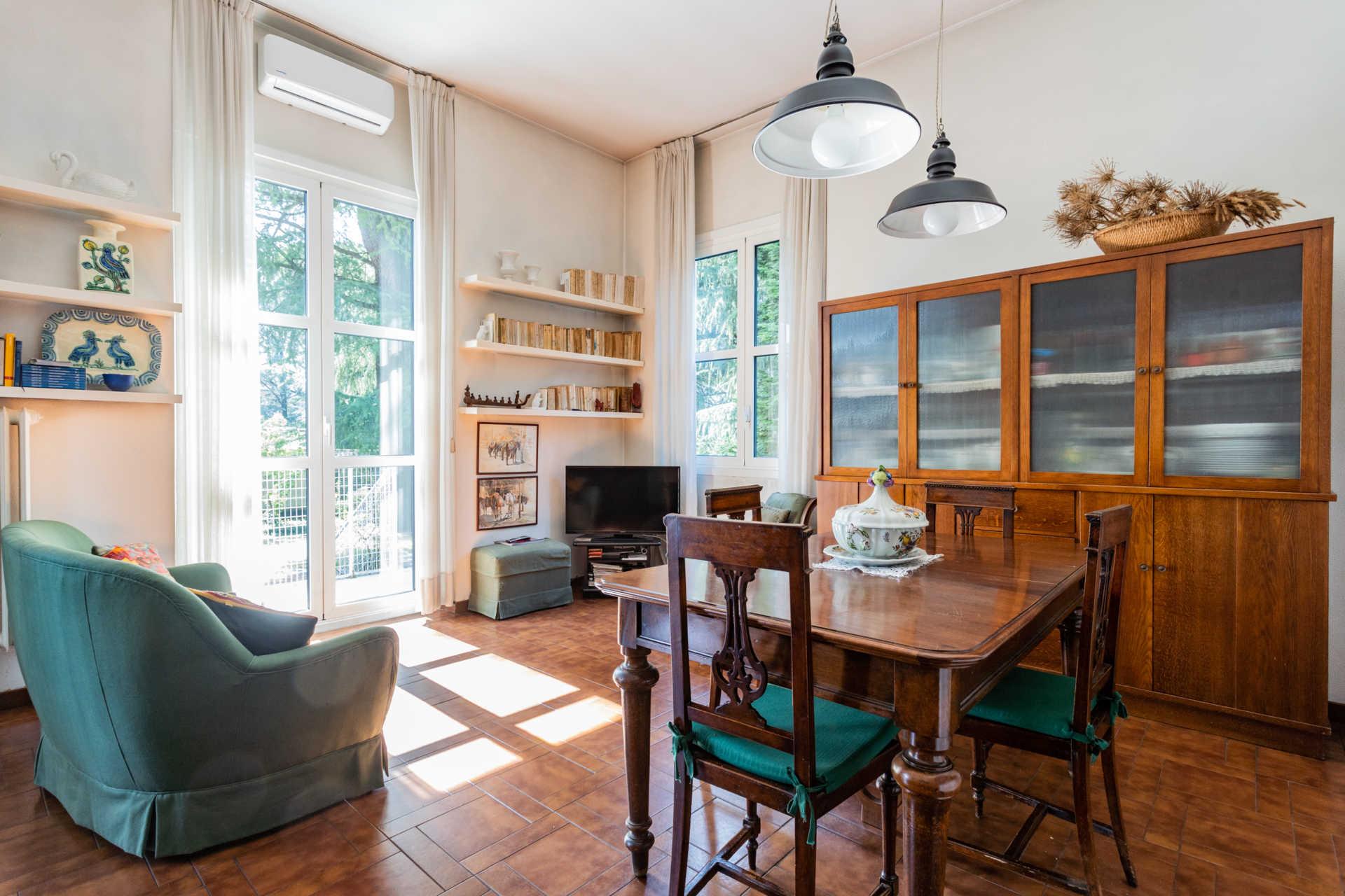 Villa-in-vendita-a-Cesano-Maderno (20)