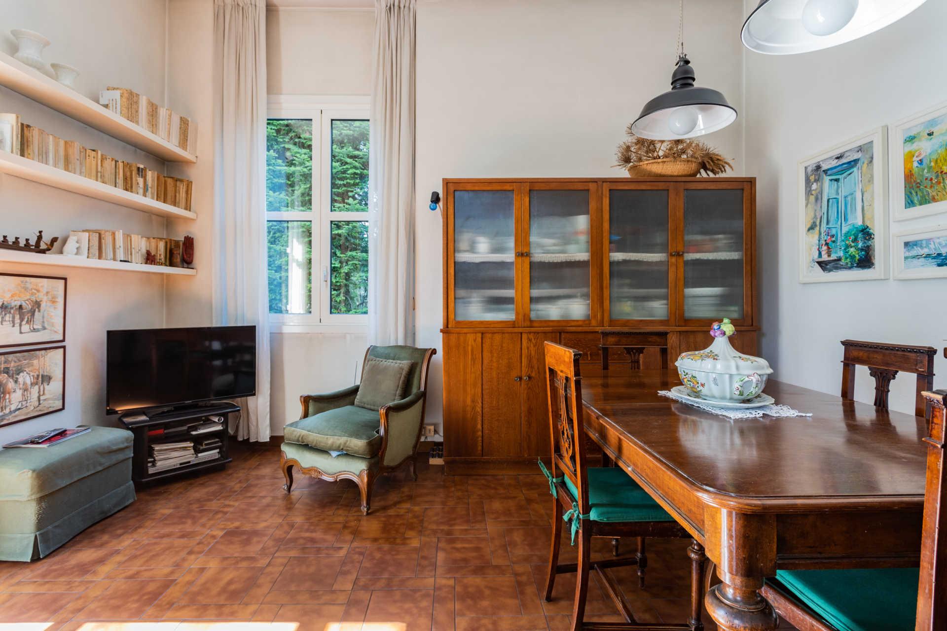 Villa-in-vendita-a-Cesano-Maderno (21)