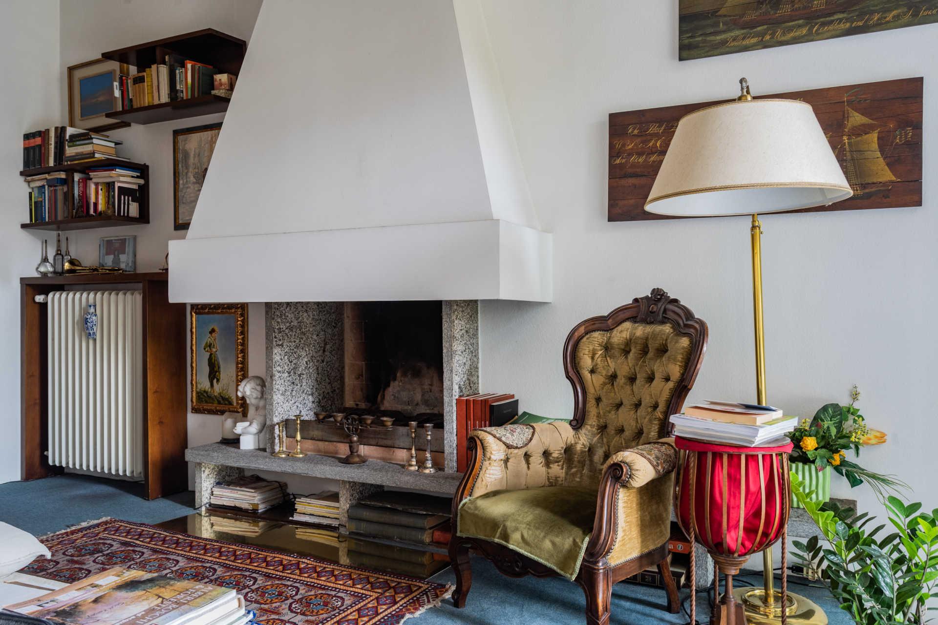 Villa-in-vendita-a-Cesano-Maderno (22)