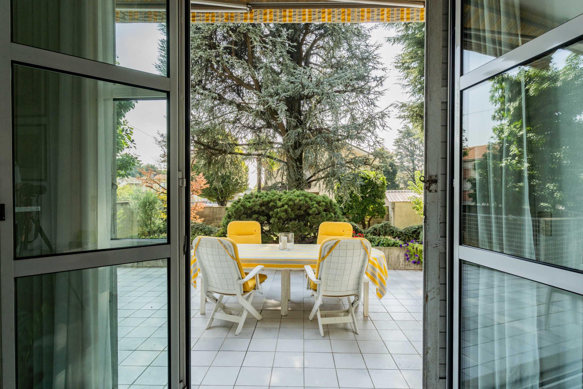 Villa-in-vendita-a-Cesano-Maderno (23)