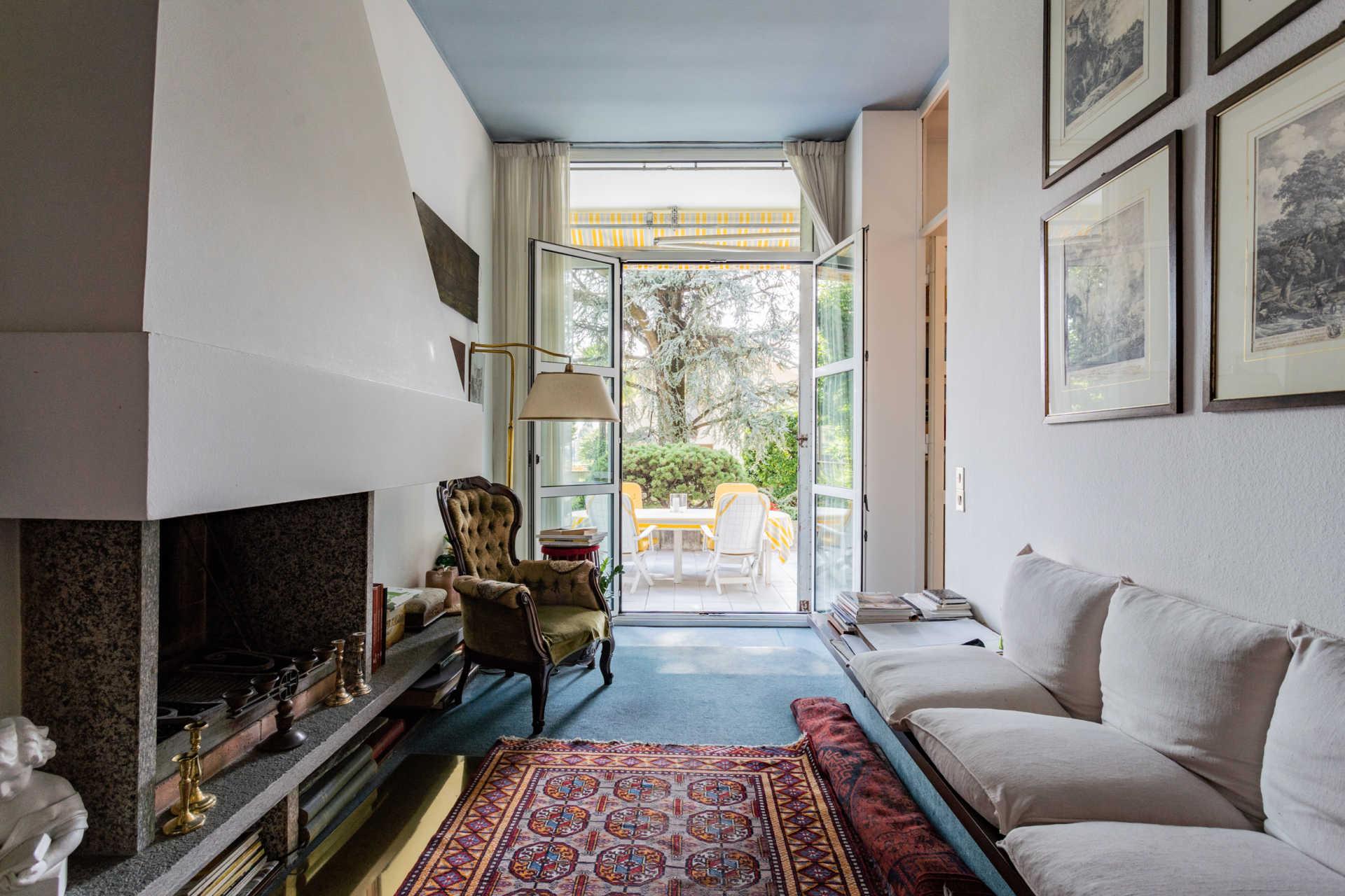 Villa-in-vendita-a-Cesano-Maderno (24)