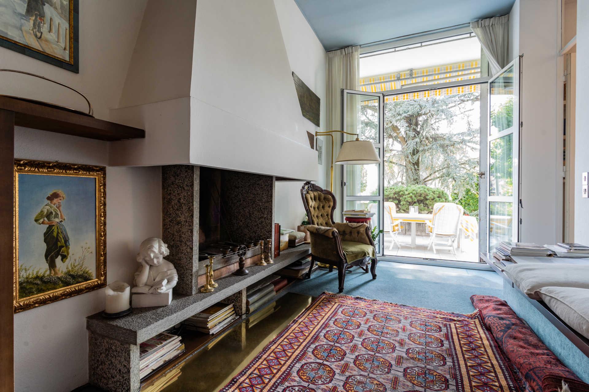 Villa-in-vendita-a-Cesano-Maderno (25)