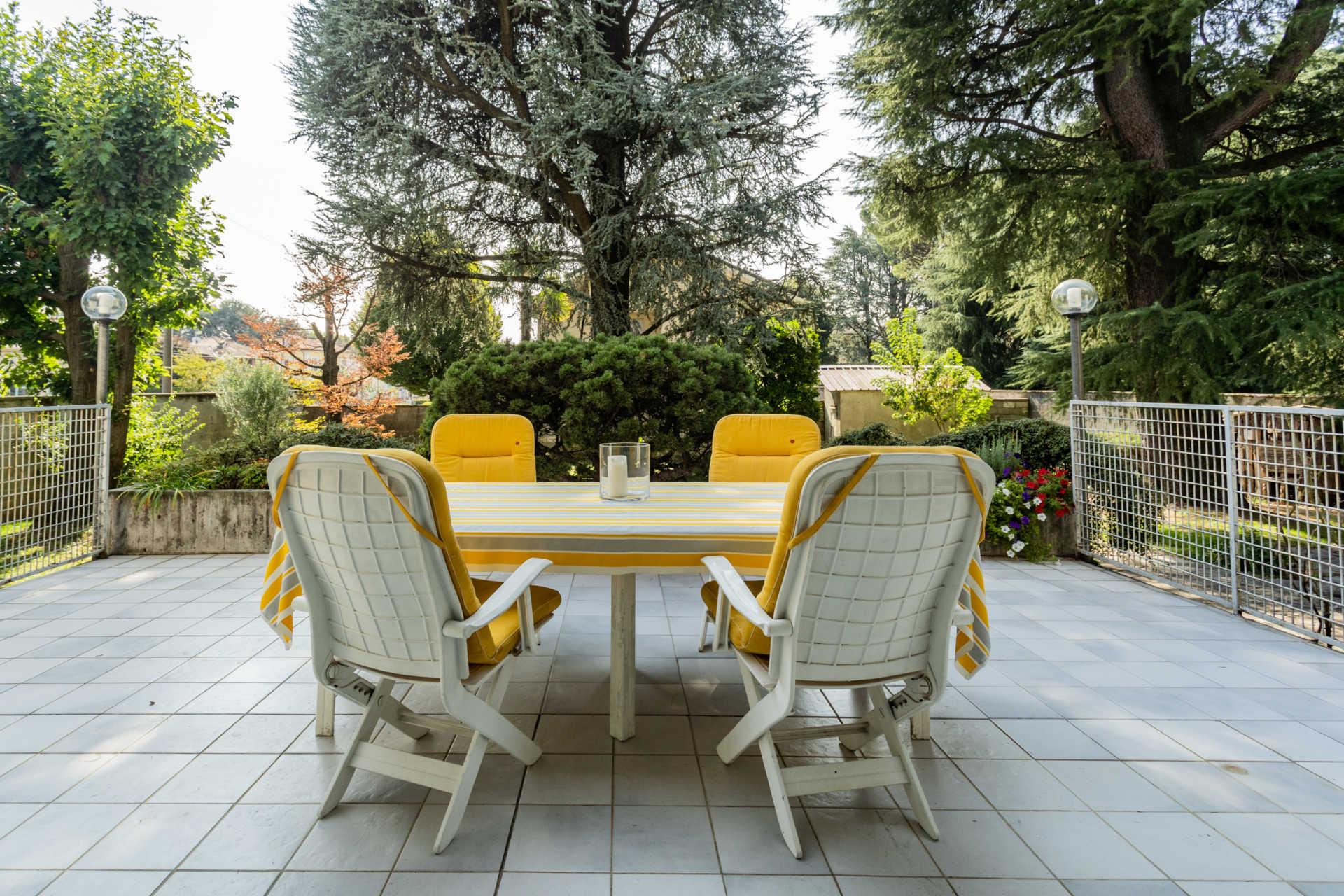 Villa-in-vendita-a-Cesano-Maderno (3)
