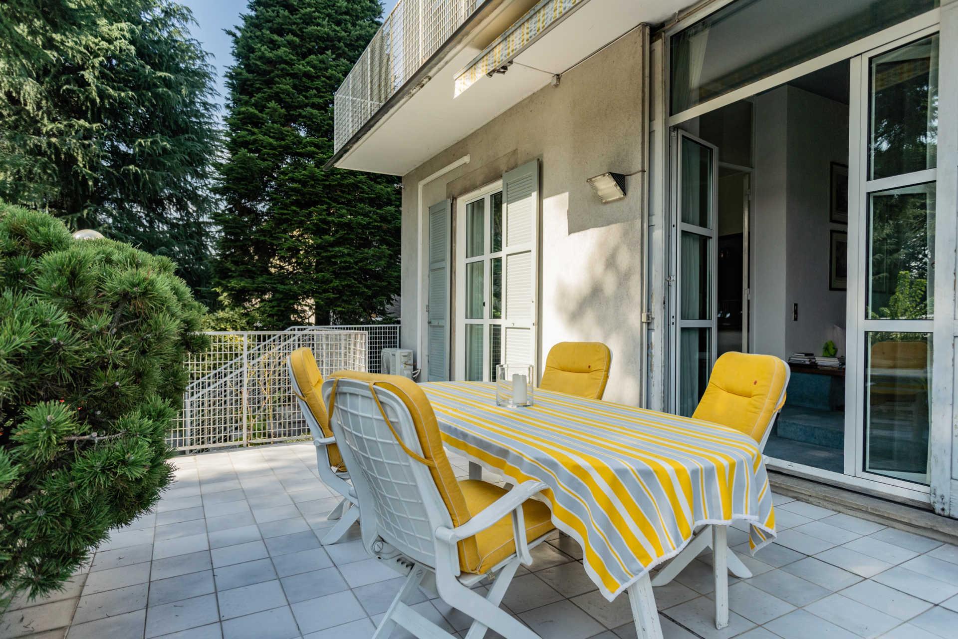 Villa-in-vendita-a-Cesano-Maderno (33)