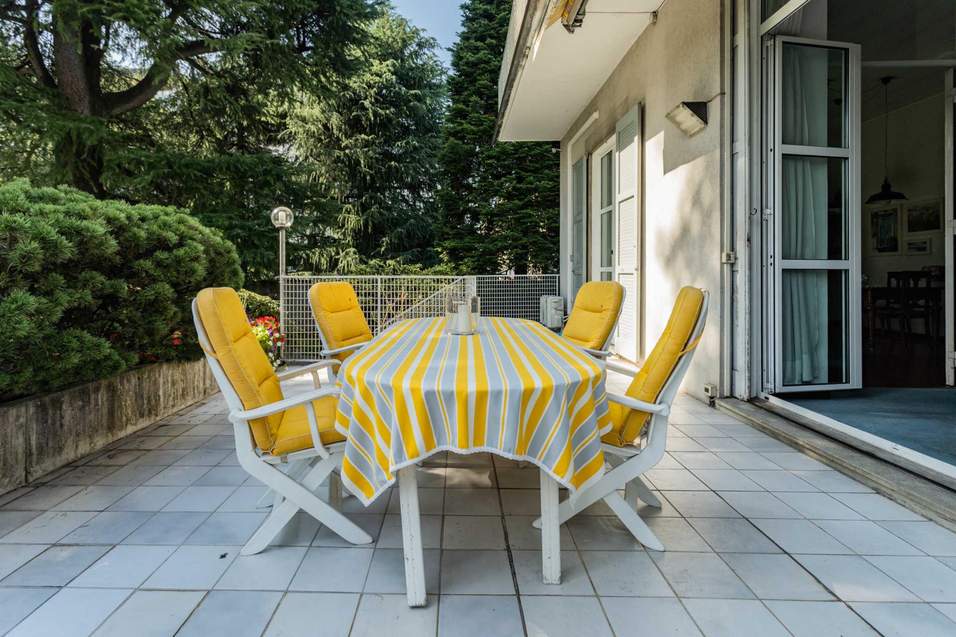 Villa-in-vendita-a-Cesano-Maderno (34)