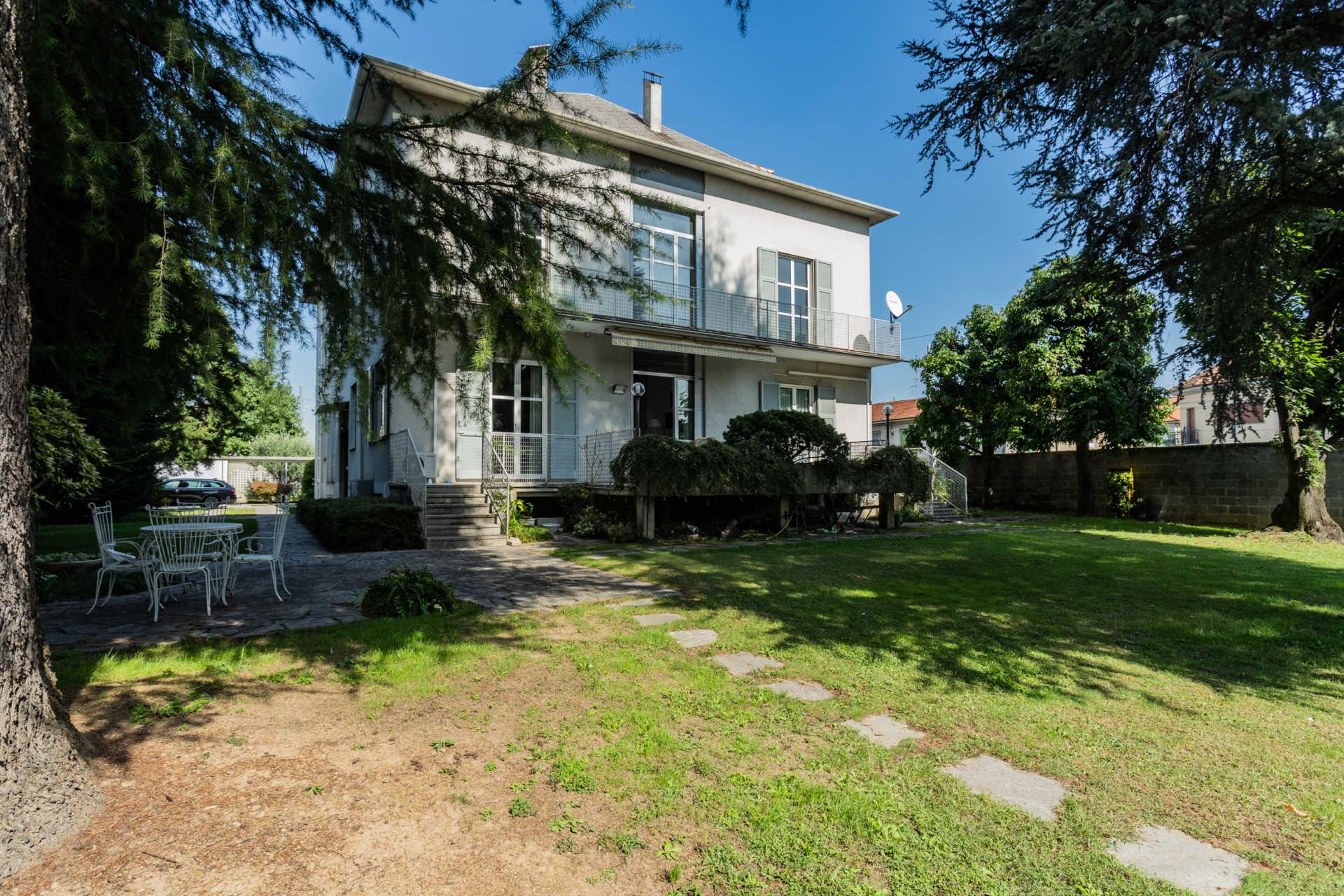 Villa-in-vendita-a-Cesano-Maderno (5)