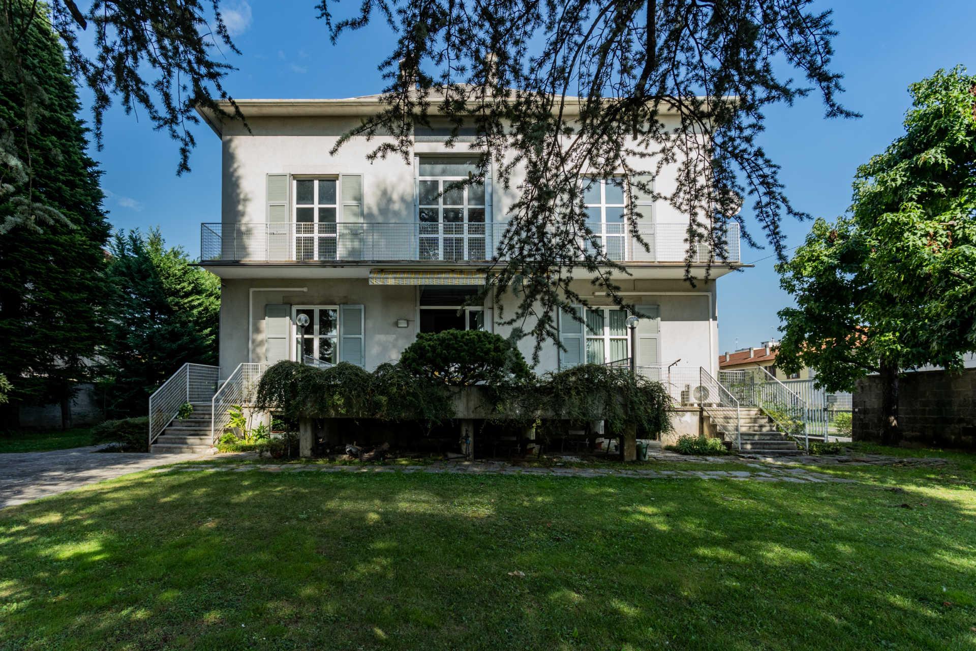 Villa-in-vendita-a-Cesano-Maderno (6)