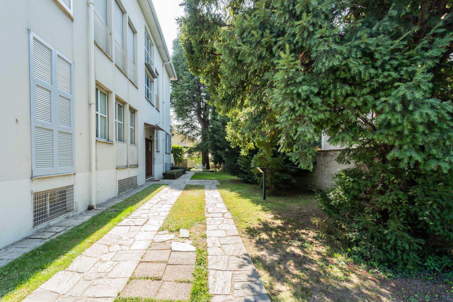 Villa-in-vendita-a-Cesano-Maderno (7)