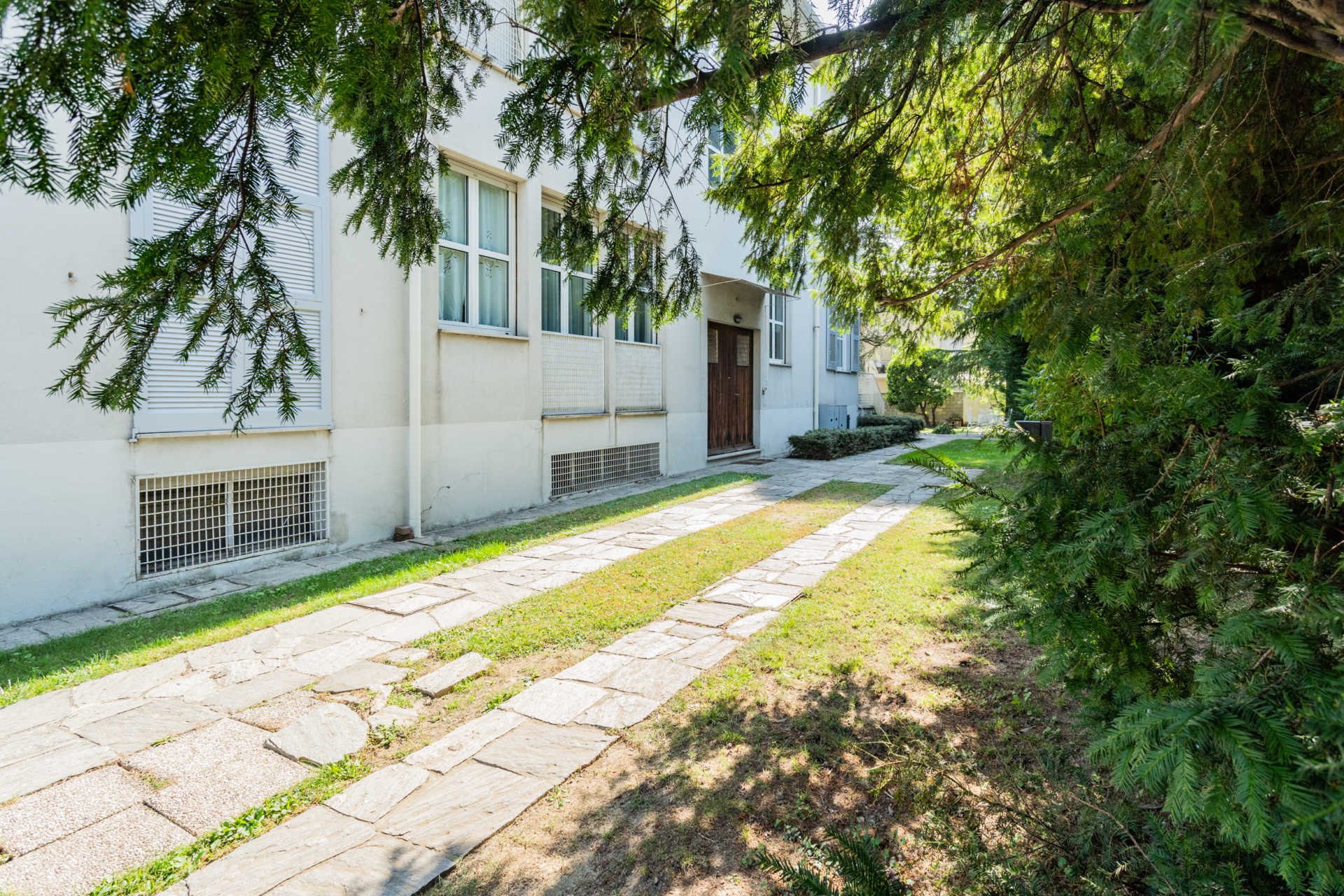 Villa-in-vendita-a-Cesano-Maderno (8)