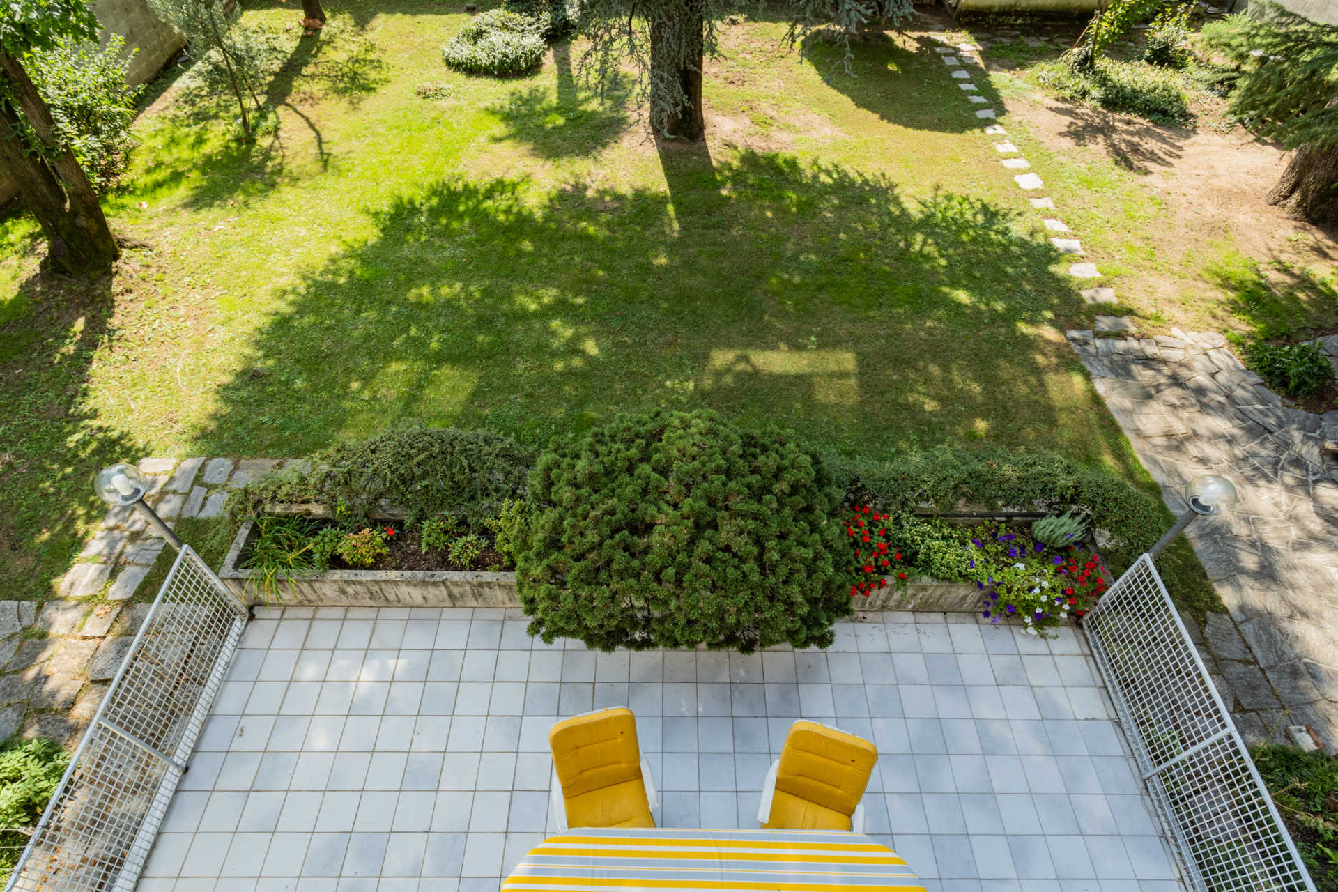Villa-in-vendita-a-Cesano-Maderno