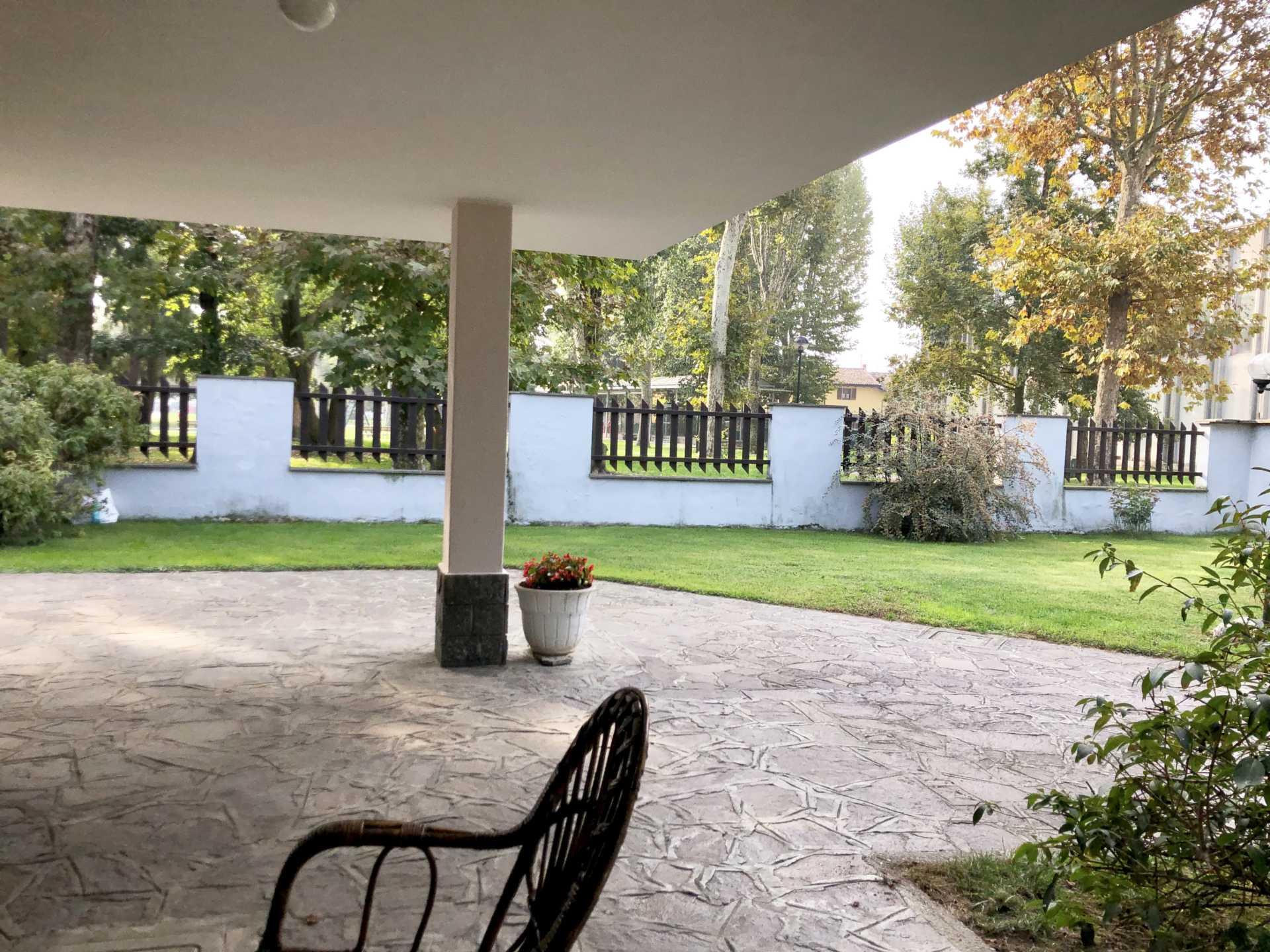 Villa-singola-in-vendita-a-Massalengo (1)