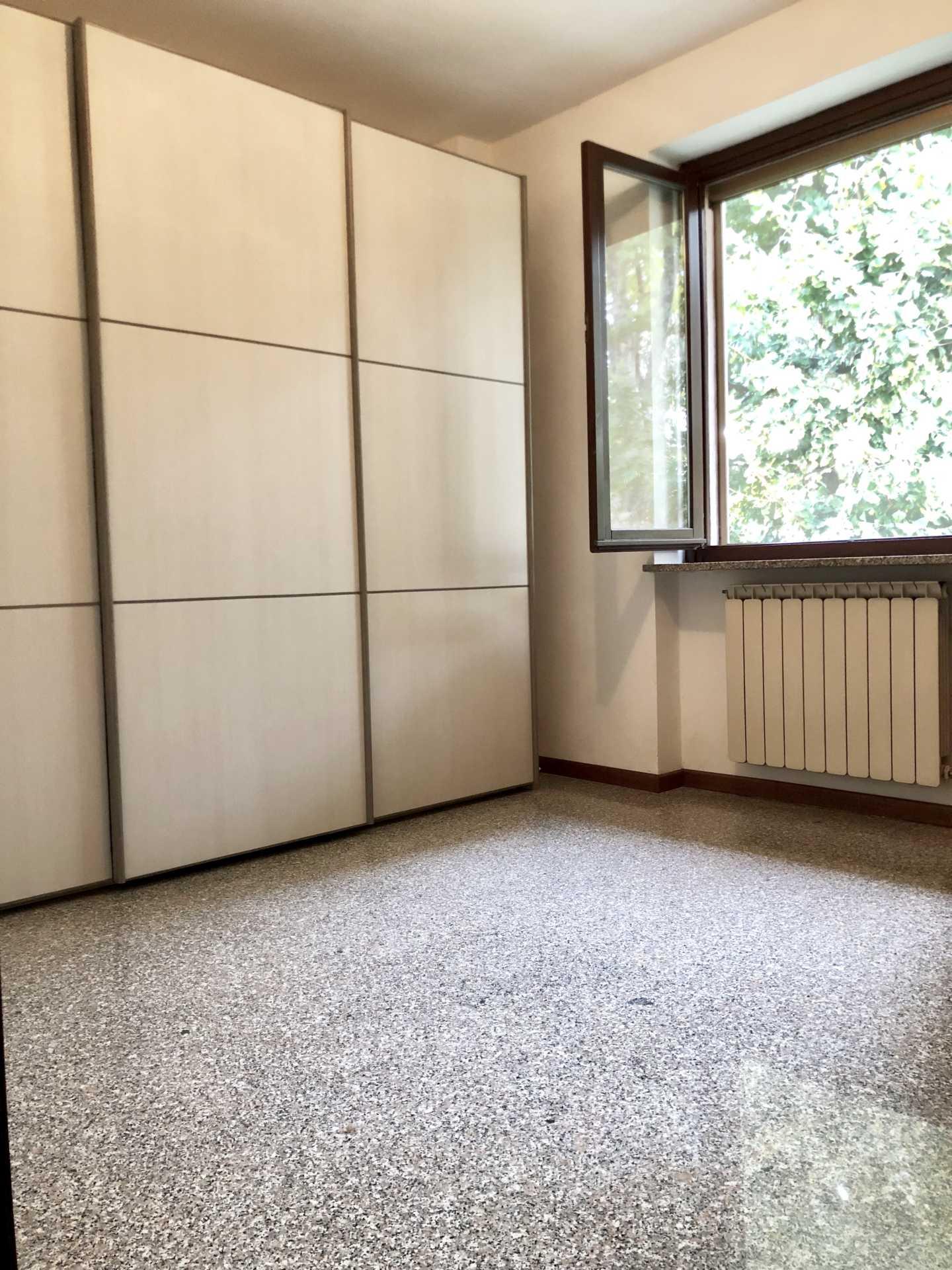 Villa-singola-in-vendita-a-Massalengo (10)