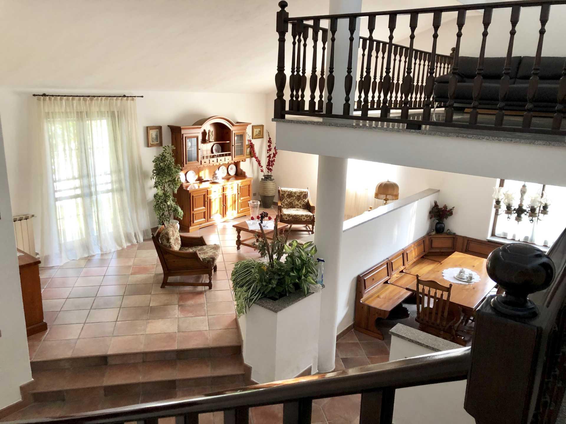 Villa-singola-in-vendita-a-Massalengo (11)